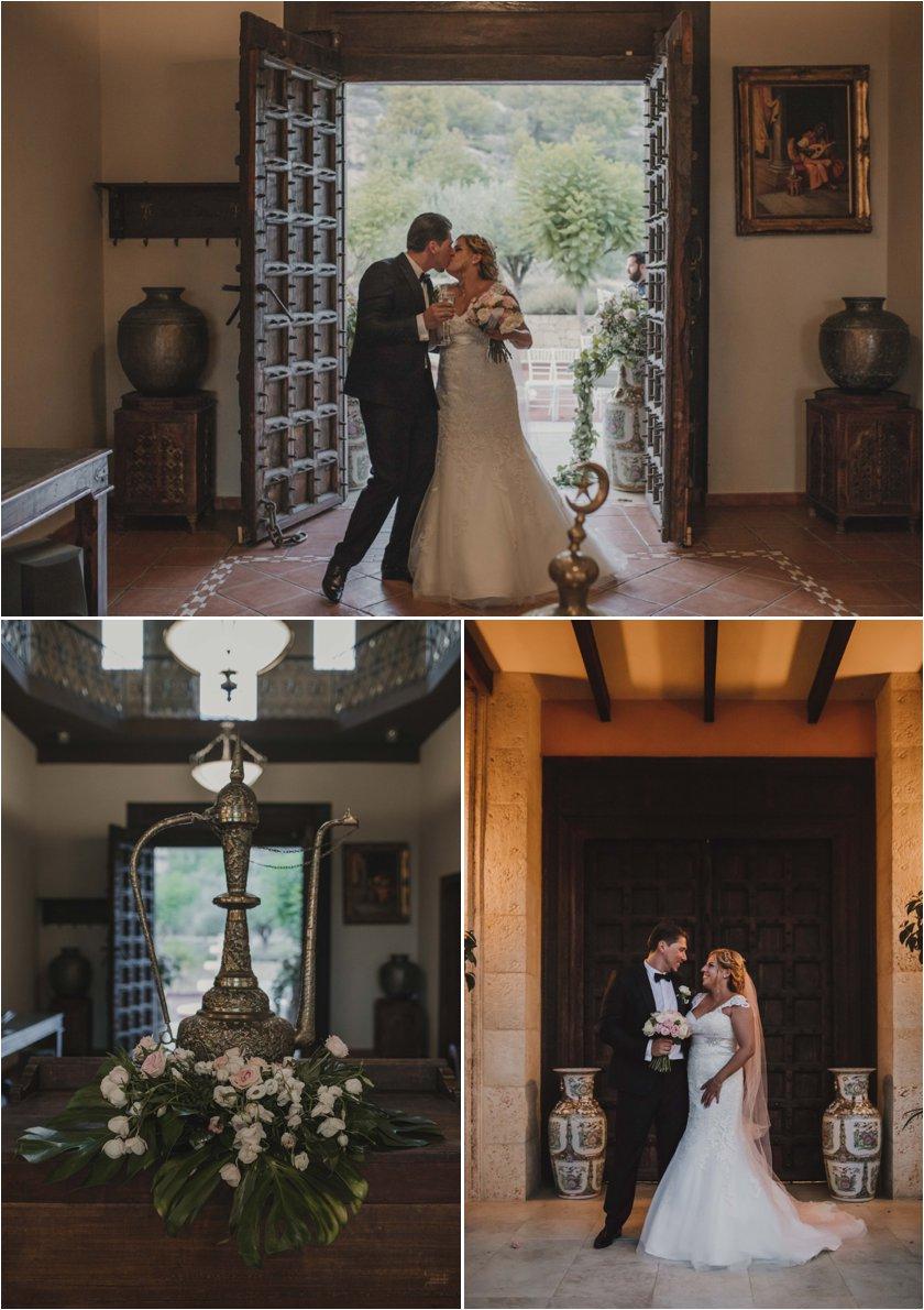 fotografo de bodas alicante victor pascual molins2018-10-30_0034.jpg