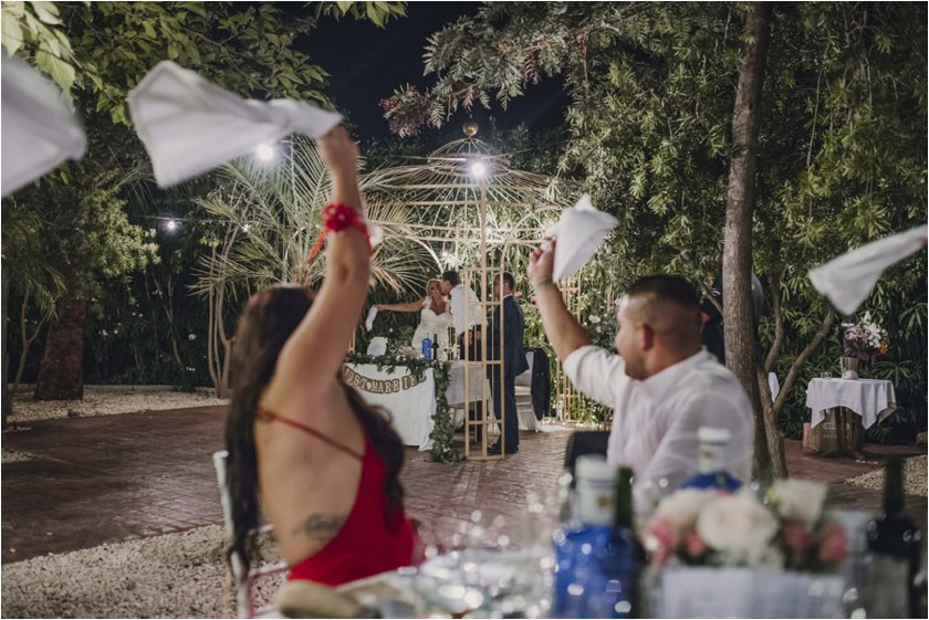 fotografo de bodas alicante victor pascual molins2018-10-30_0037.jpg