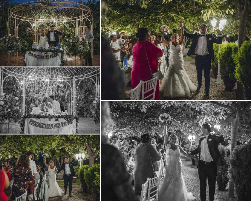 fotografo de bodas alicante victor pascual molins2018-10-30_0036.jpg