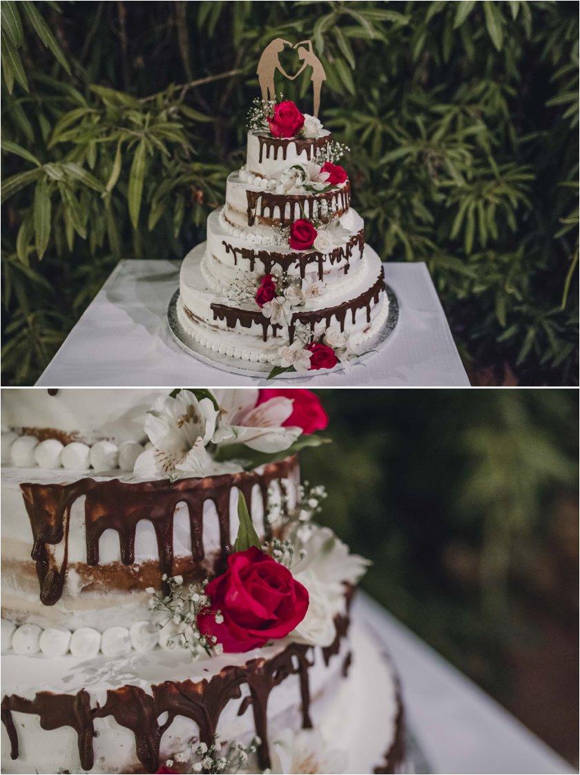 fotografo de bodas alicante victor pascual molins2018-10-30_0038.jpg