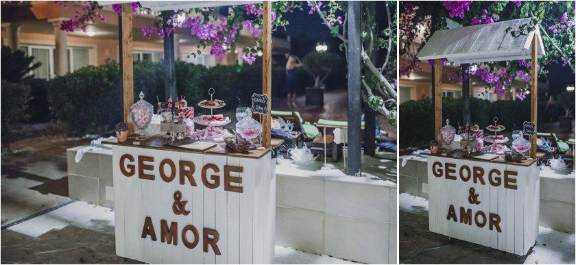 fotografo de bodas alicante victor pascual molins2018-10-30_0042.jpg