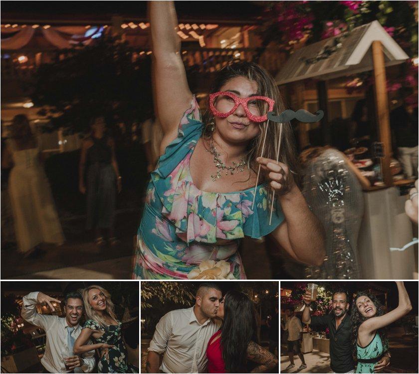 fotografo de bodas alicante victor pascual molins2018-10-30_0044.jpg