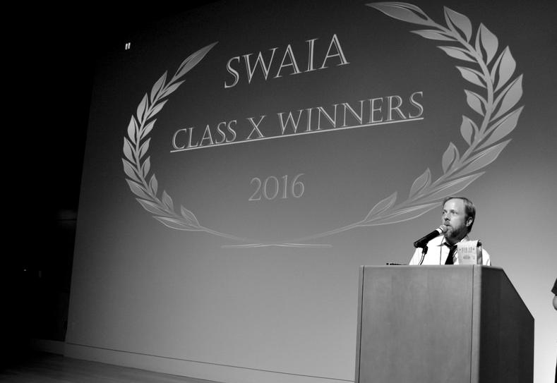 SWAIA winner.png