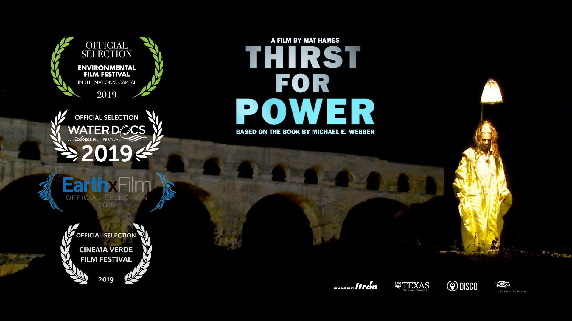 ThirstForPower_FB_WREATHS2.jpg