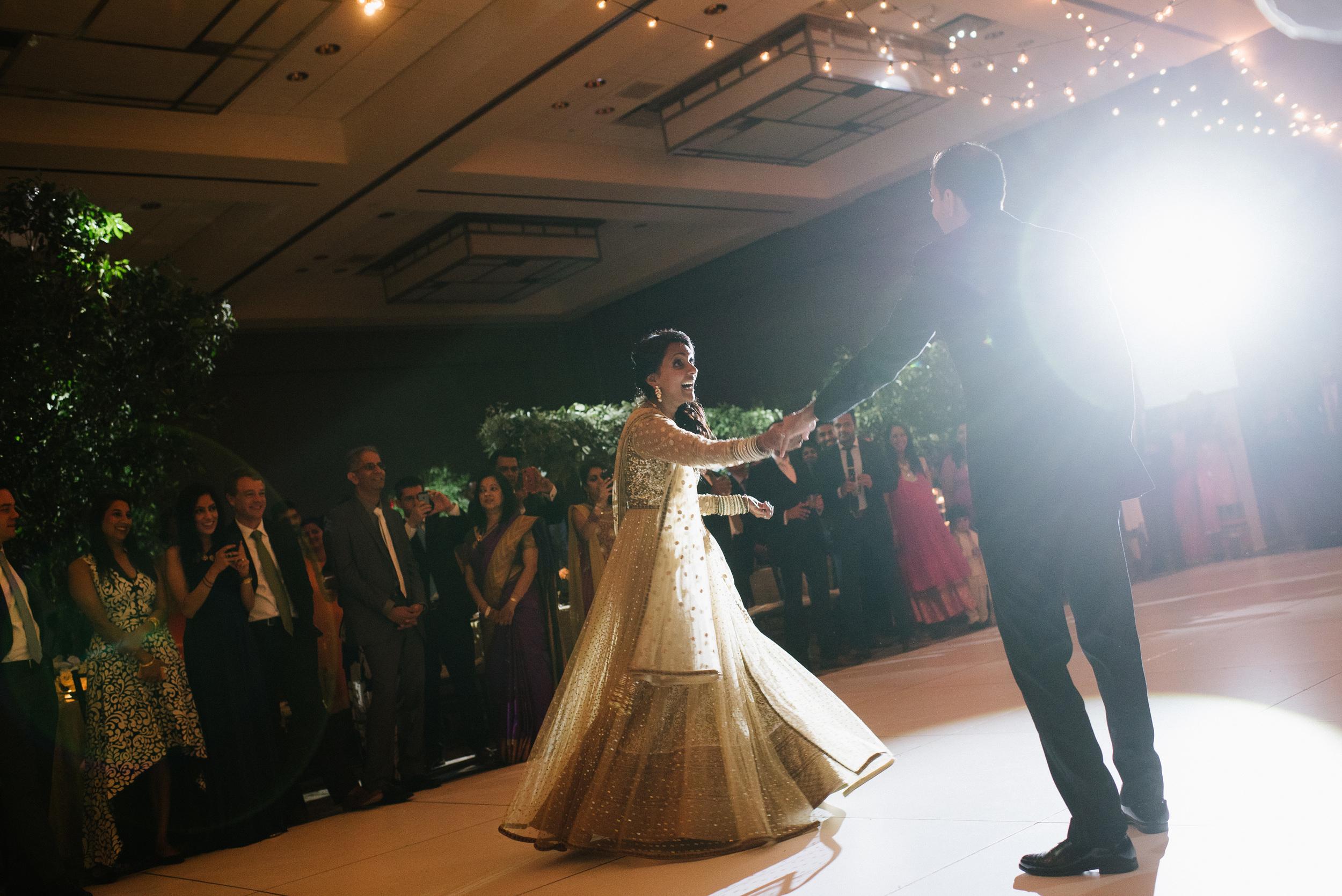 1274RR_Wedding.jpg