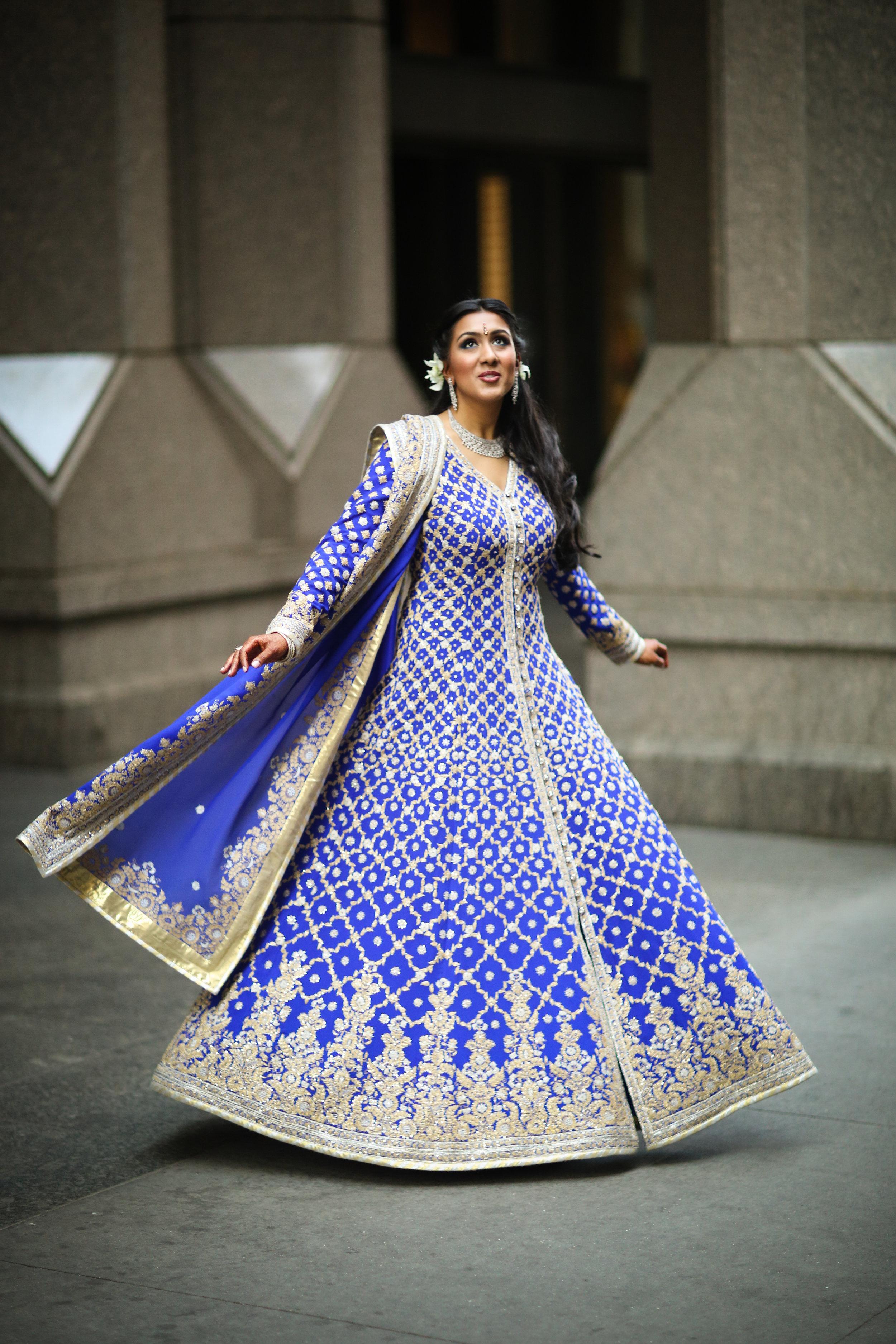 Beautiful Dress Saree Lengha