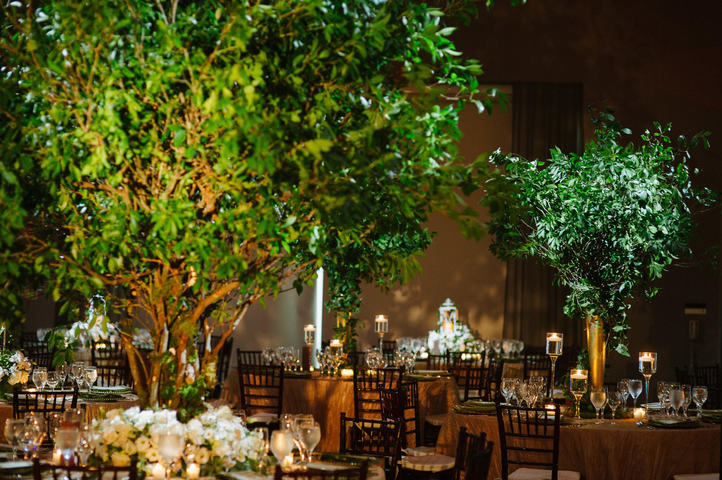 0845RR_Wedding.jpg
