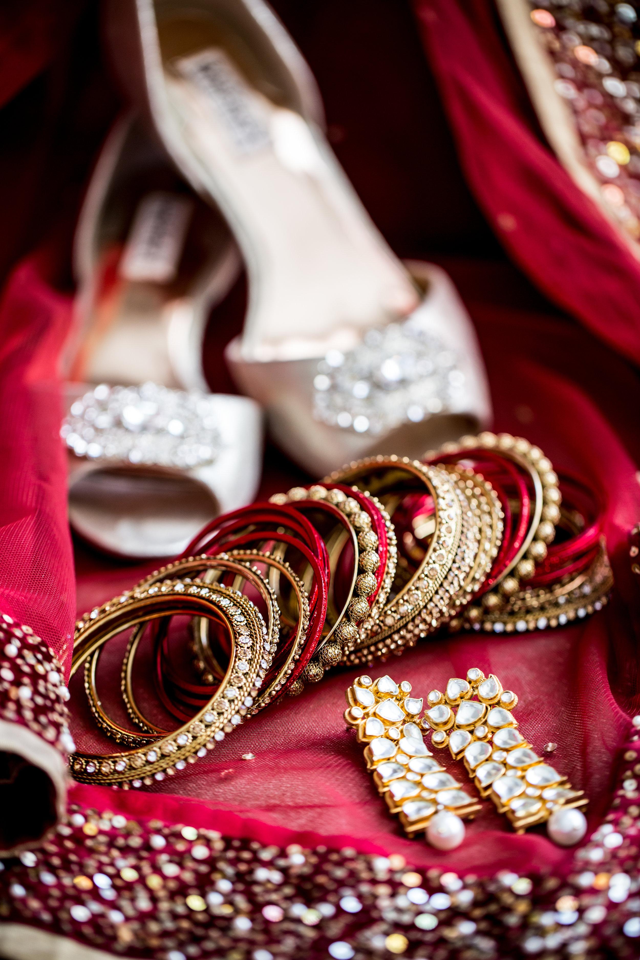 Indian Wedding Overlooking NYC  (4).jpg