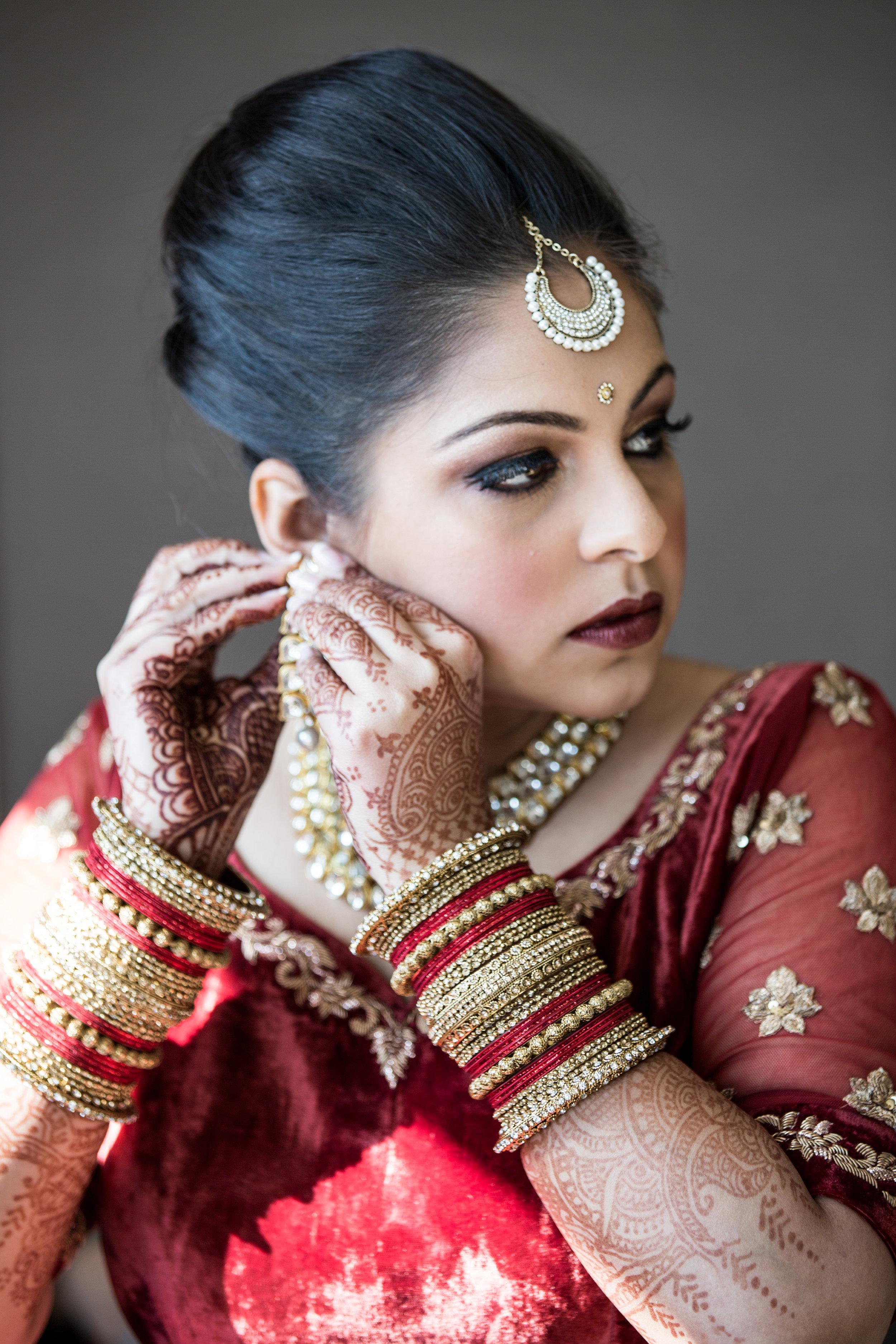 Indian Wedding Overlooking NYC  (14).jpg