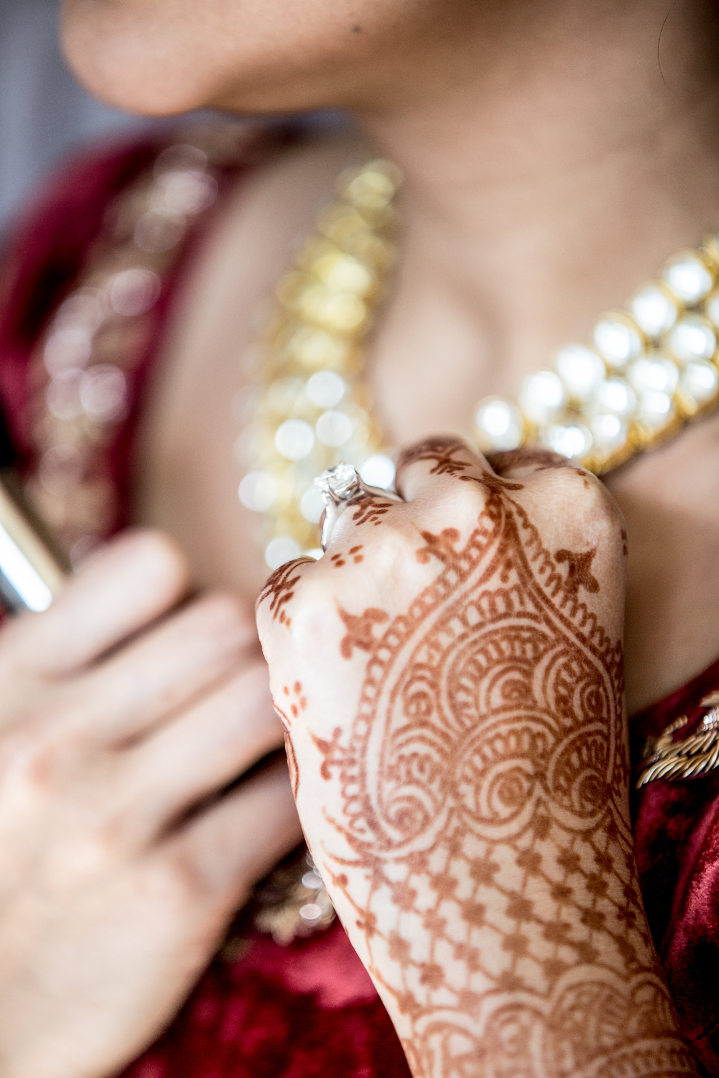 Indian Wedding Overlooking NYC  (13).jpg