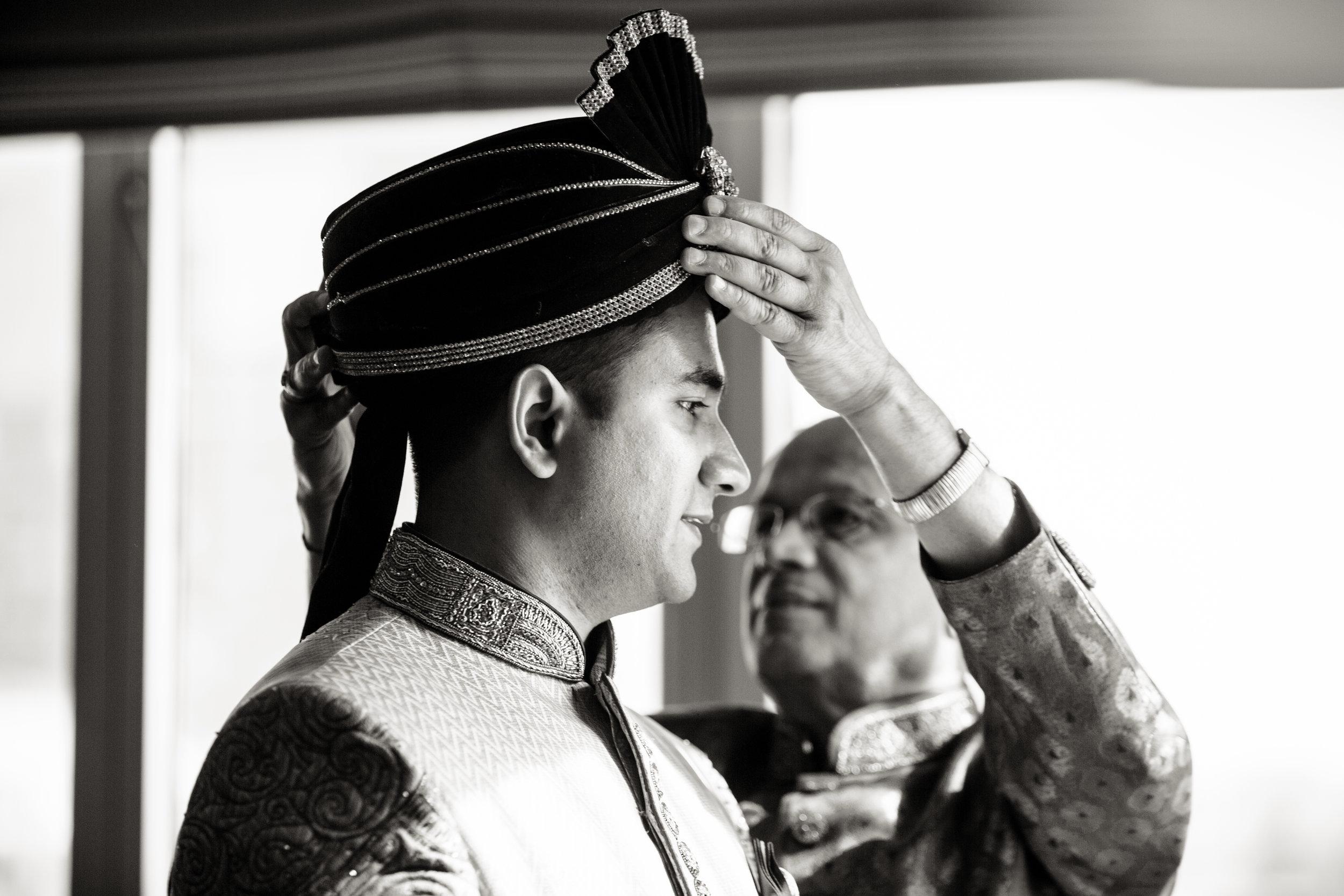 Indian Wedding Overlooking NYC  (15).jpg