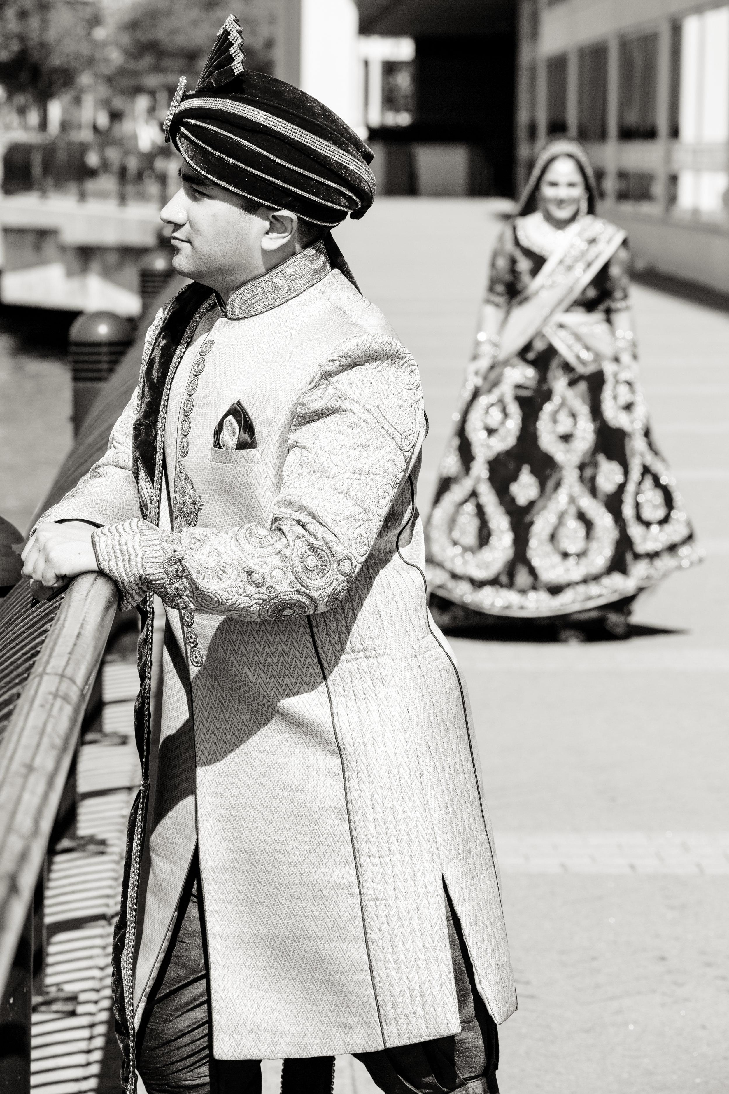 Indian Wedding Overlooking NYC  (18).jpg