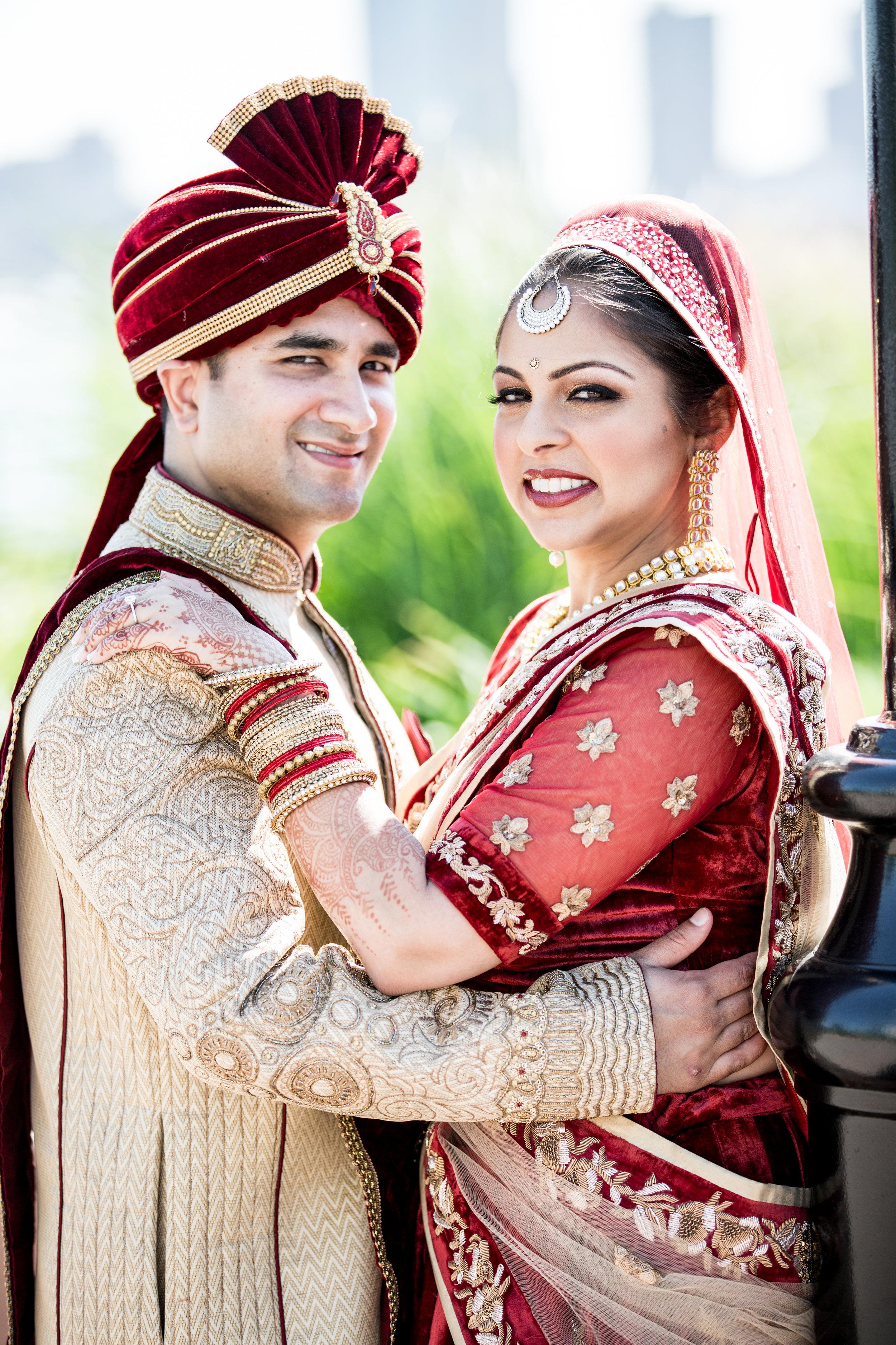Indian Wedding Overlooking NYC  (22).jpg