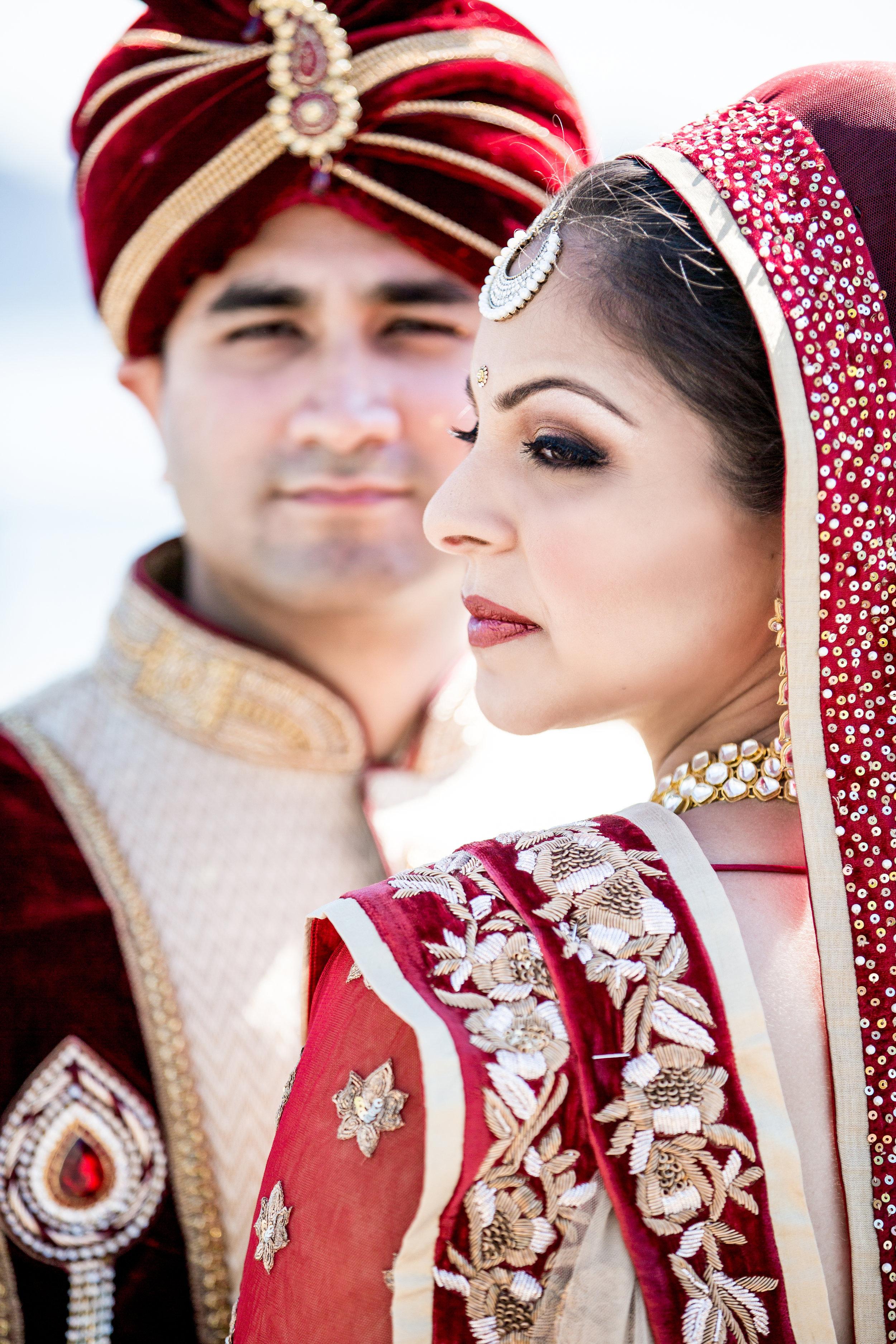 Indian Wedding Overlooking NYC  (23).jpg