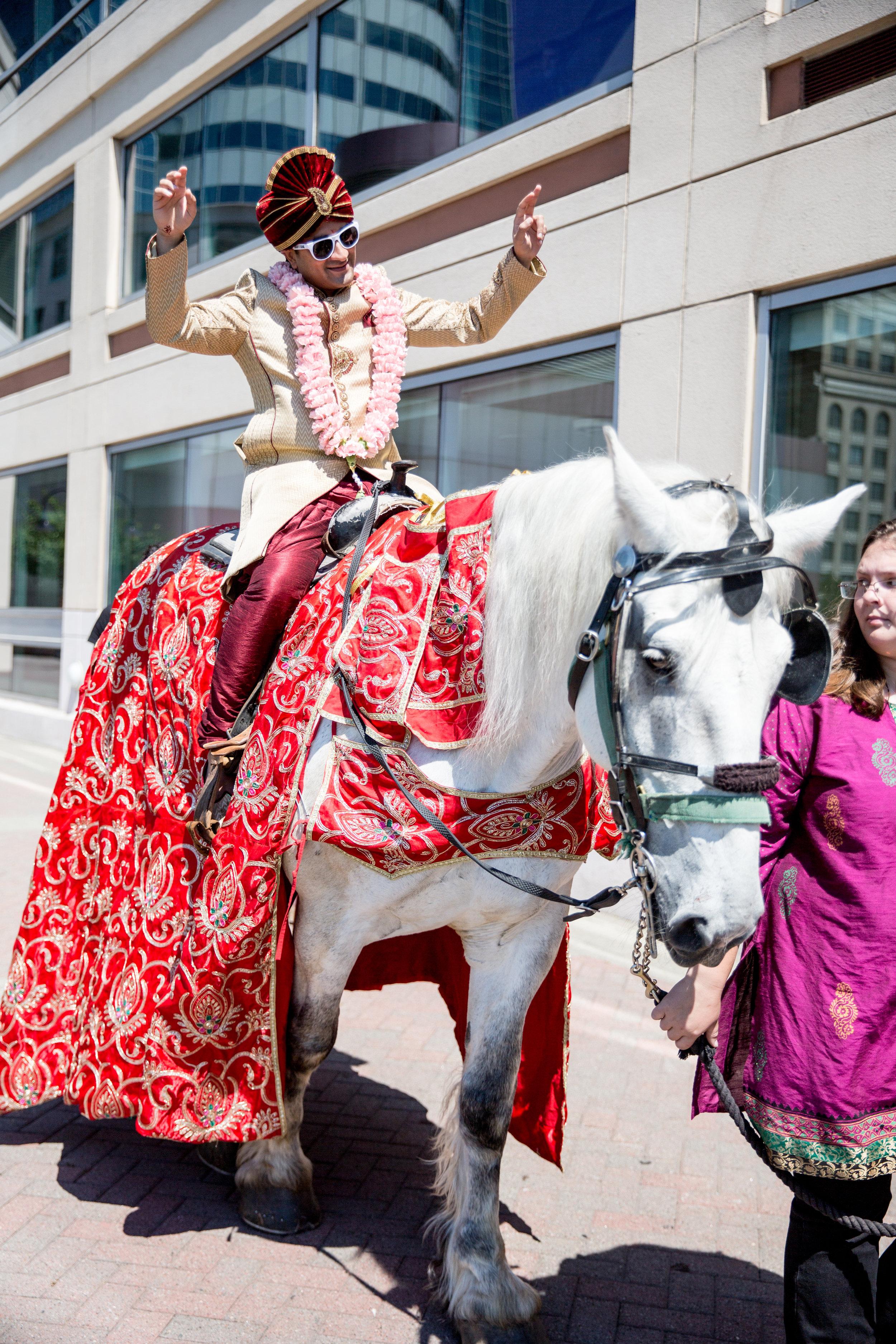 Indian Wedding Overlooking NYC  (30).jpg