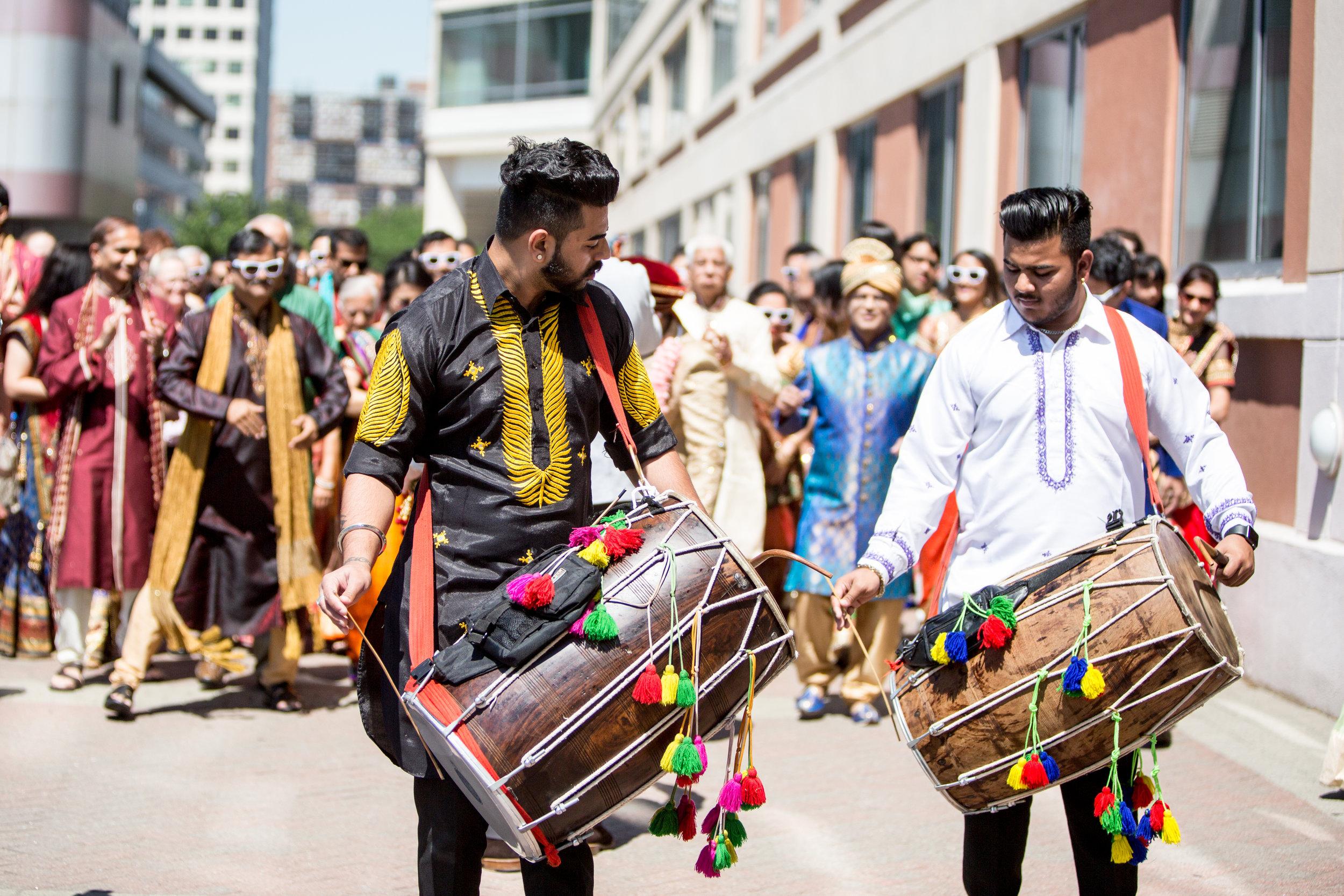 Indian Wedding Overlooking NYC  (31).jpg