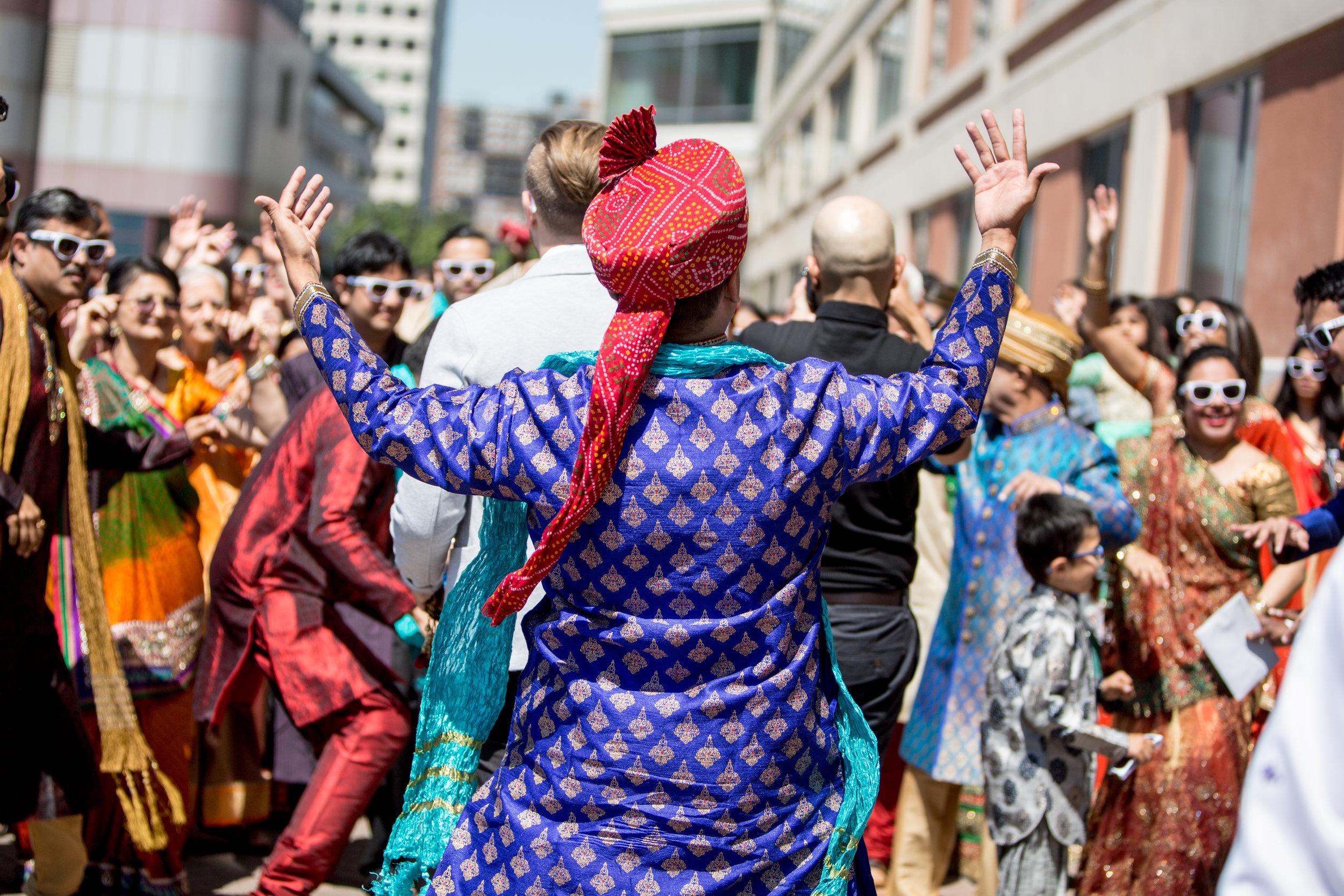 Indian Wedding Overlooking NYC  (32).jpg