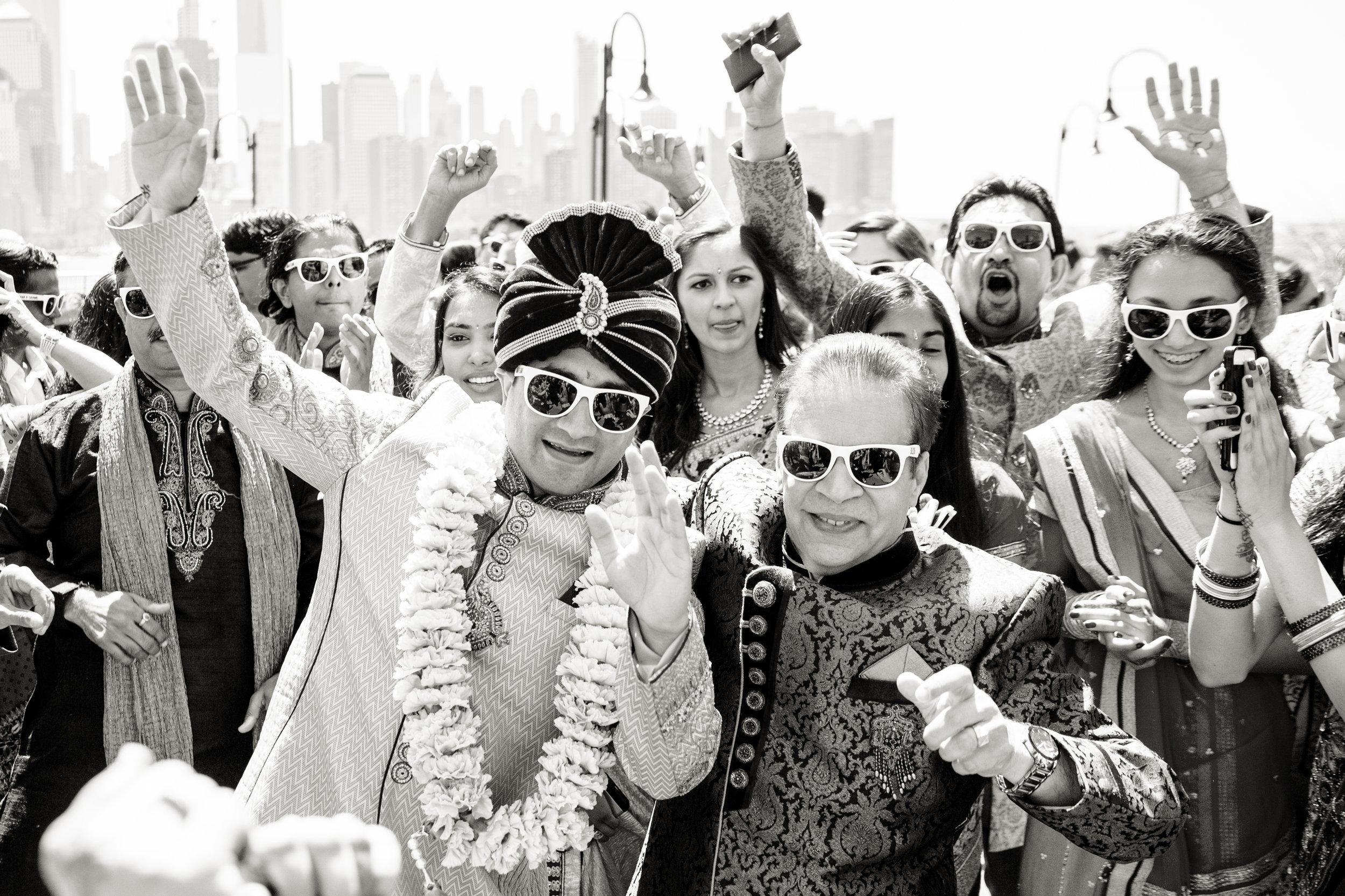 Indian Wedding Overlooking NYC  (34).jpg