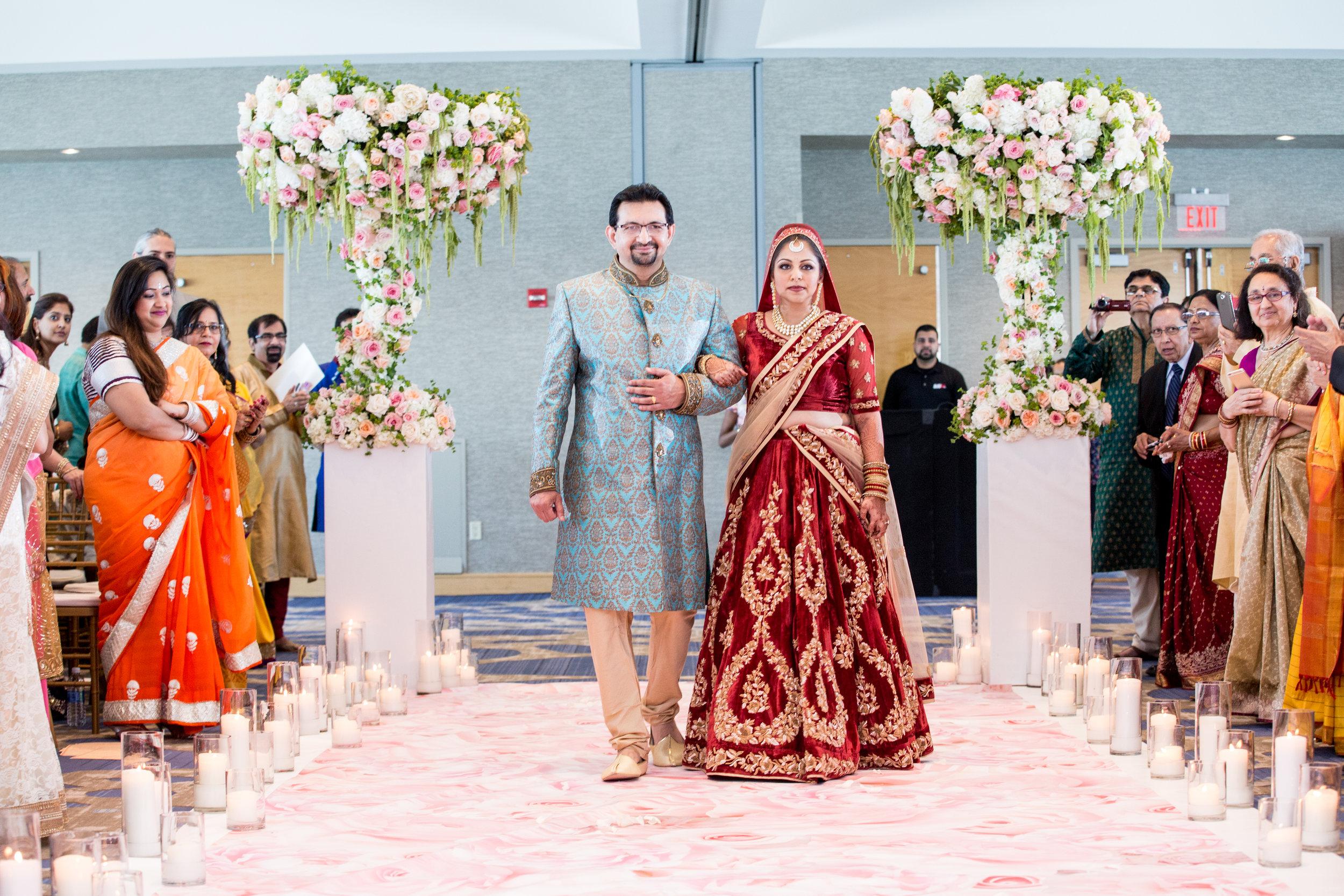 Indian Wedding Overlooking NYC  (39).jpg