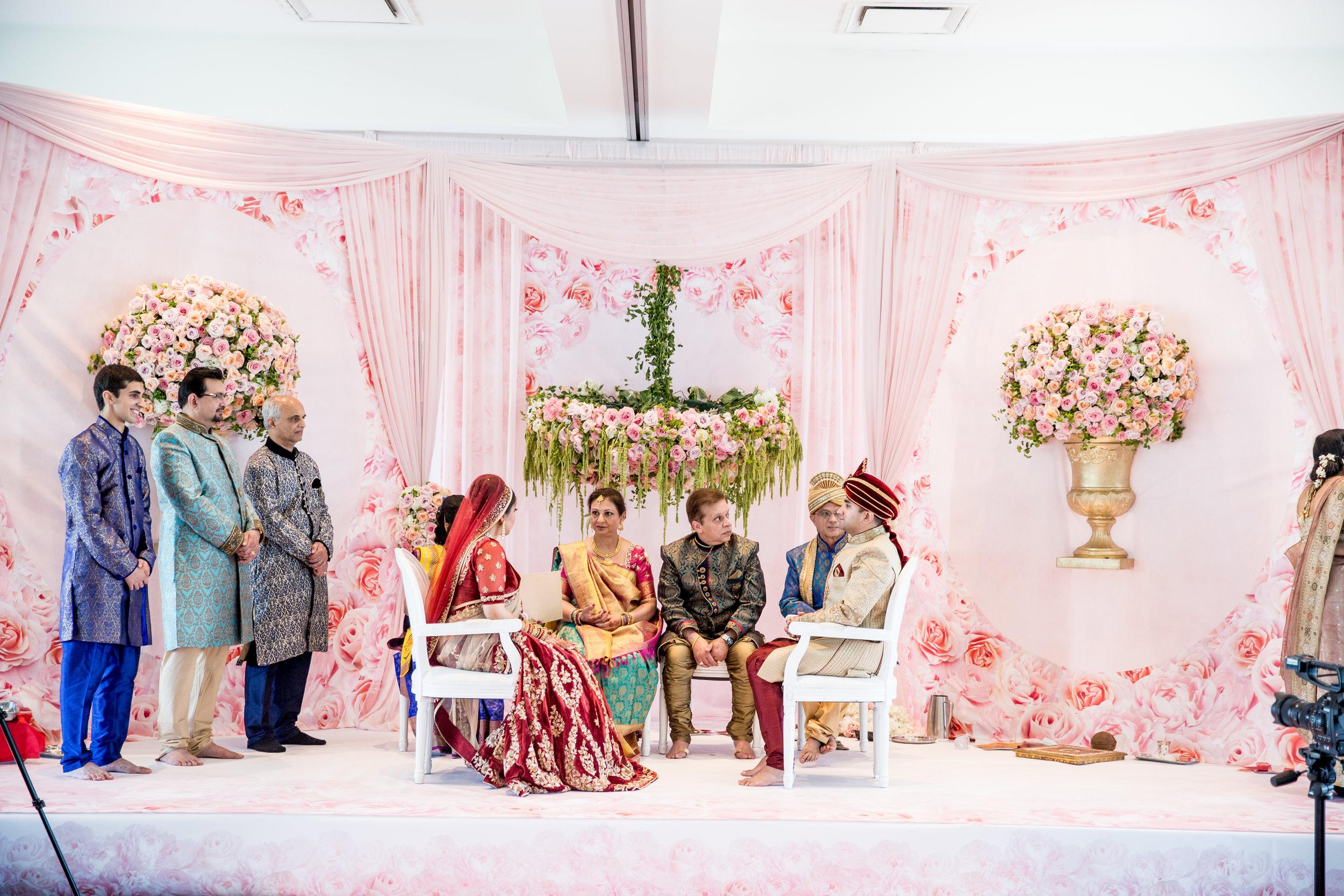 Indian Wedding Overlooking NYC  (41).jpg