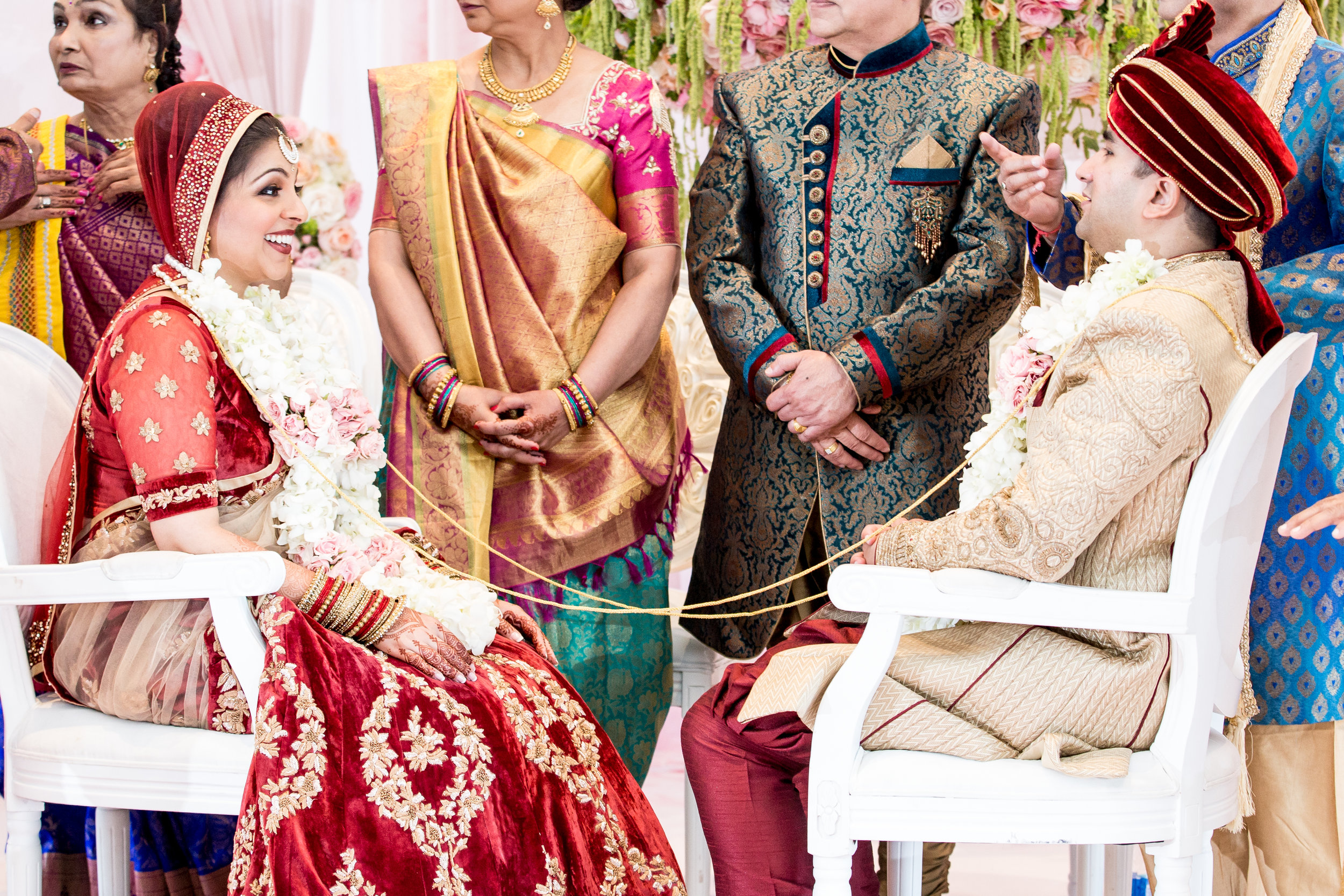 Indian Wedding Overlooking NYC  (43).jpg