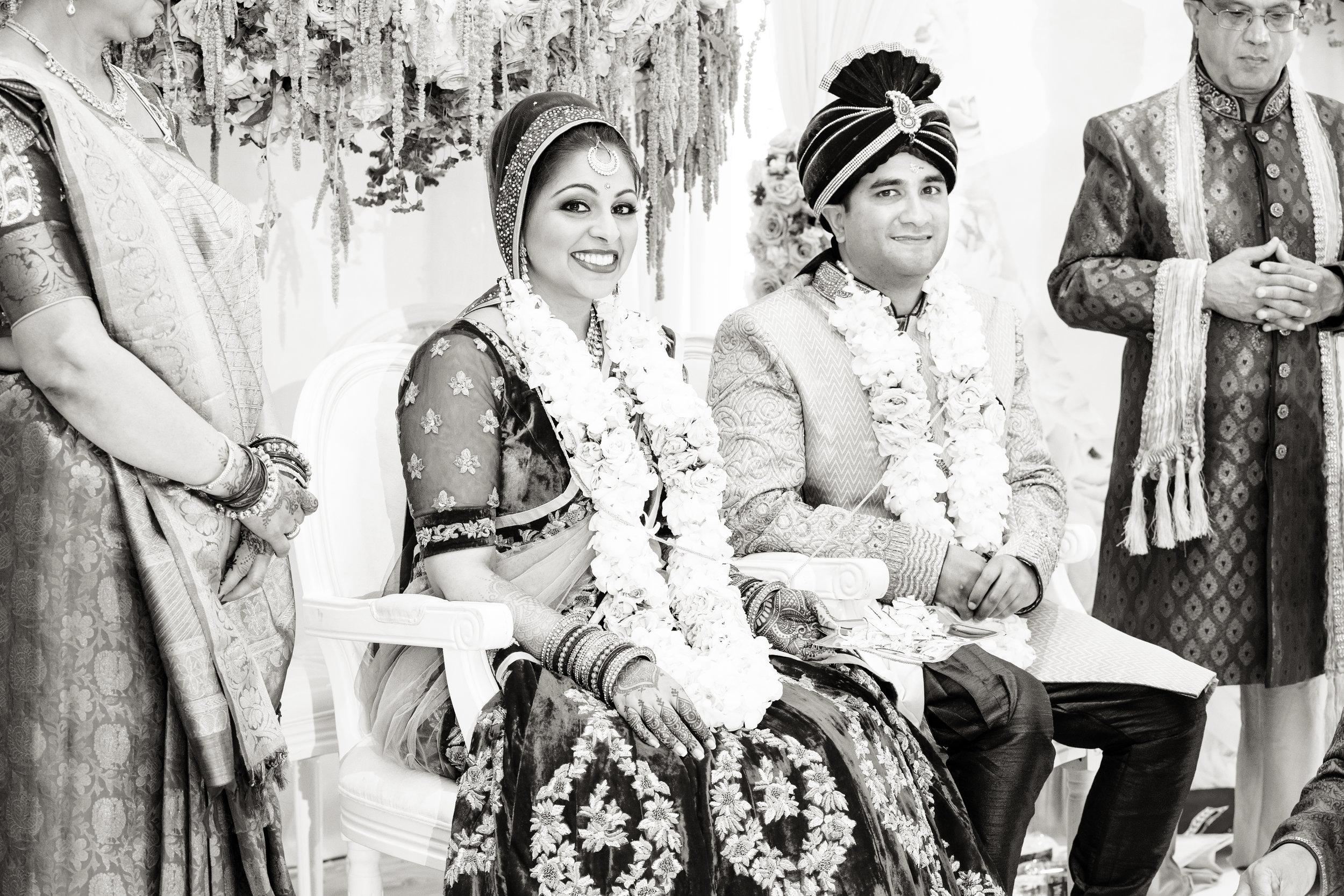 Indian Wedding Overlooking NYC  (45).jpg