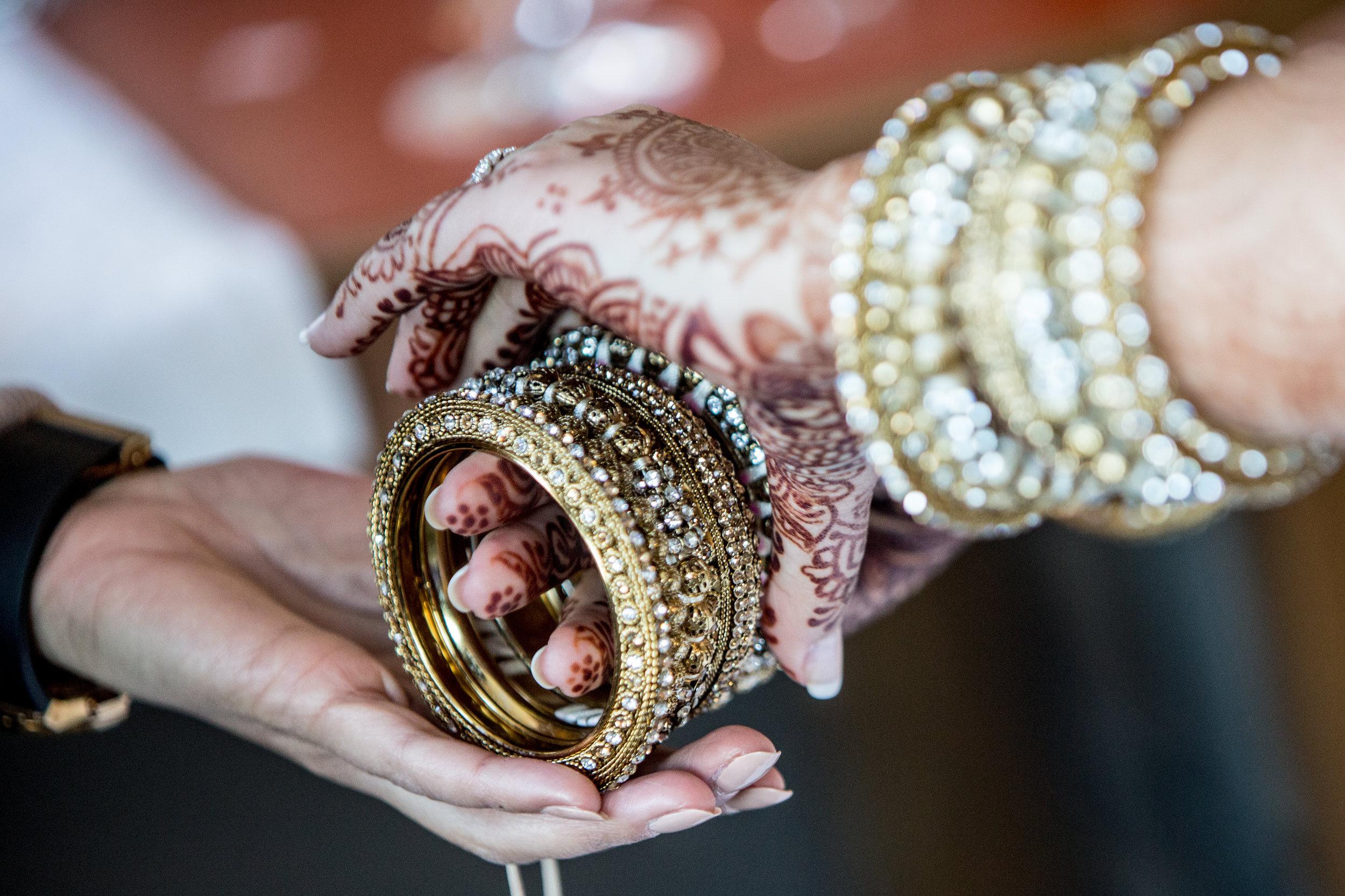 Indian Wedding Overlooking NYC  (47).jpg