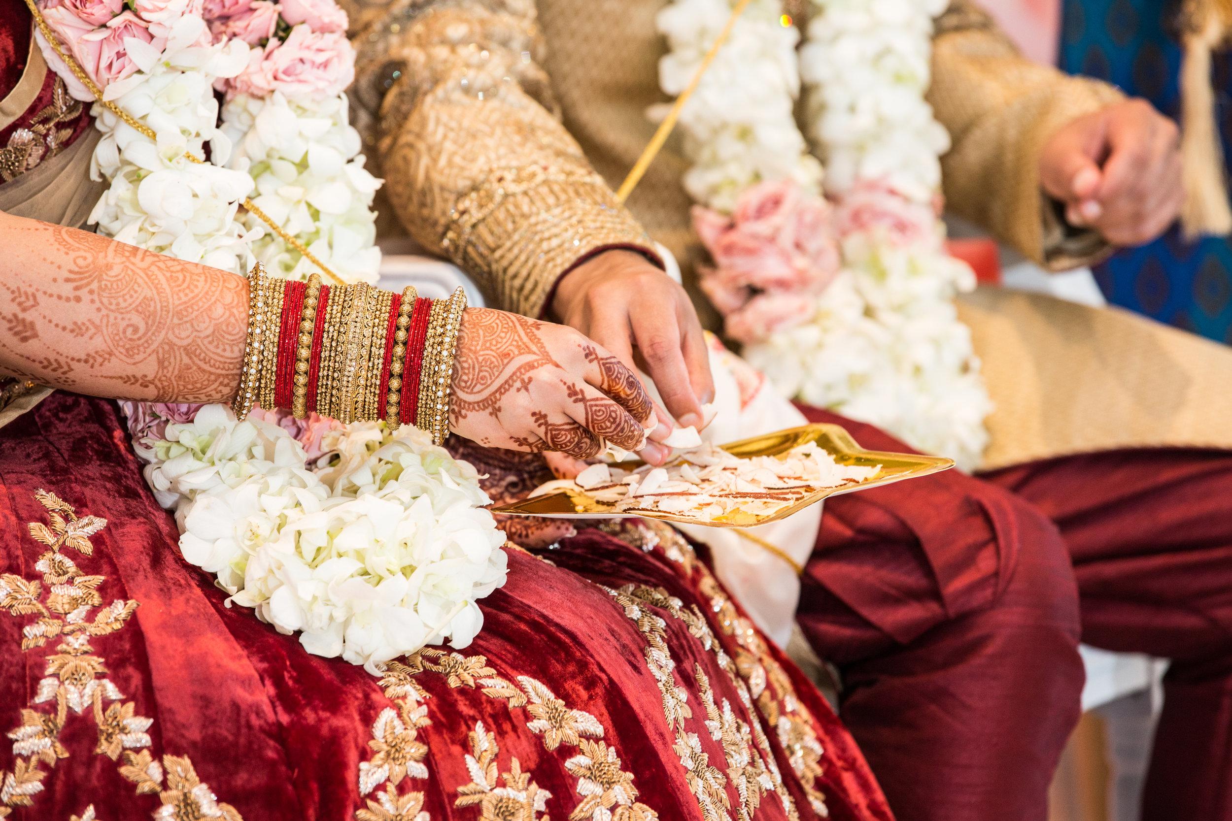 Indian Wedding Overlooking NYC  (46).jpg