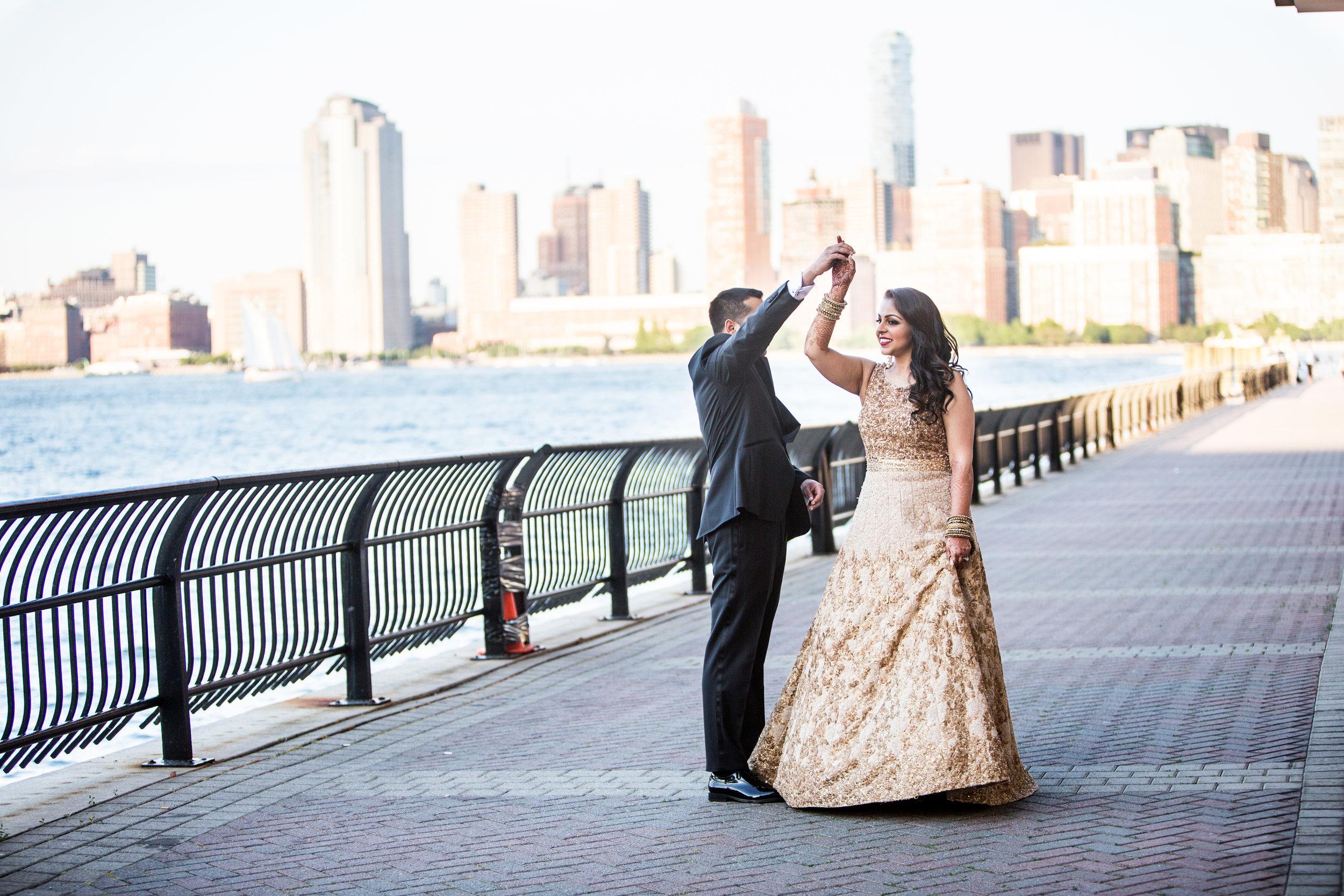 Indian Wedding Overlooking NYC  (52).jpg