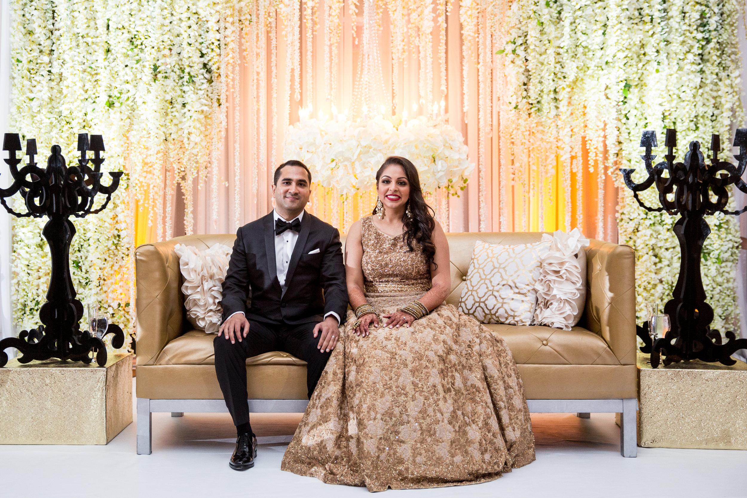 Indian Wedding Overlooking NYC  (60).jpg