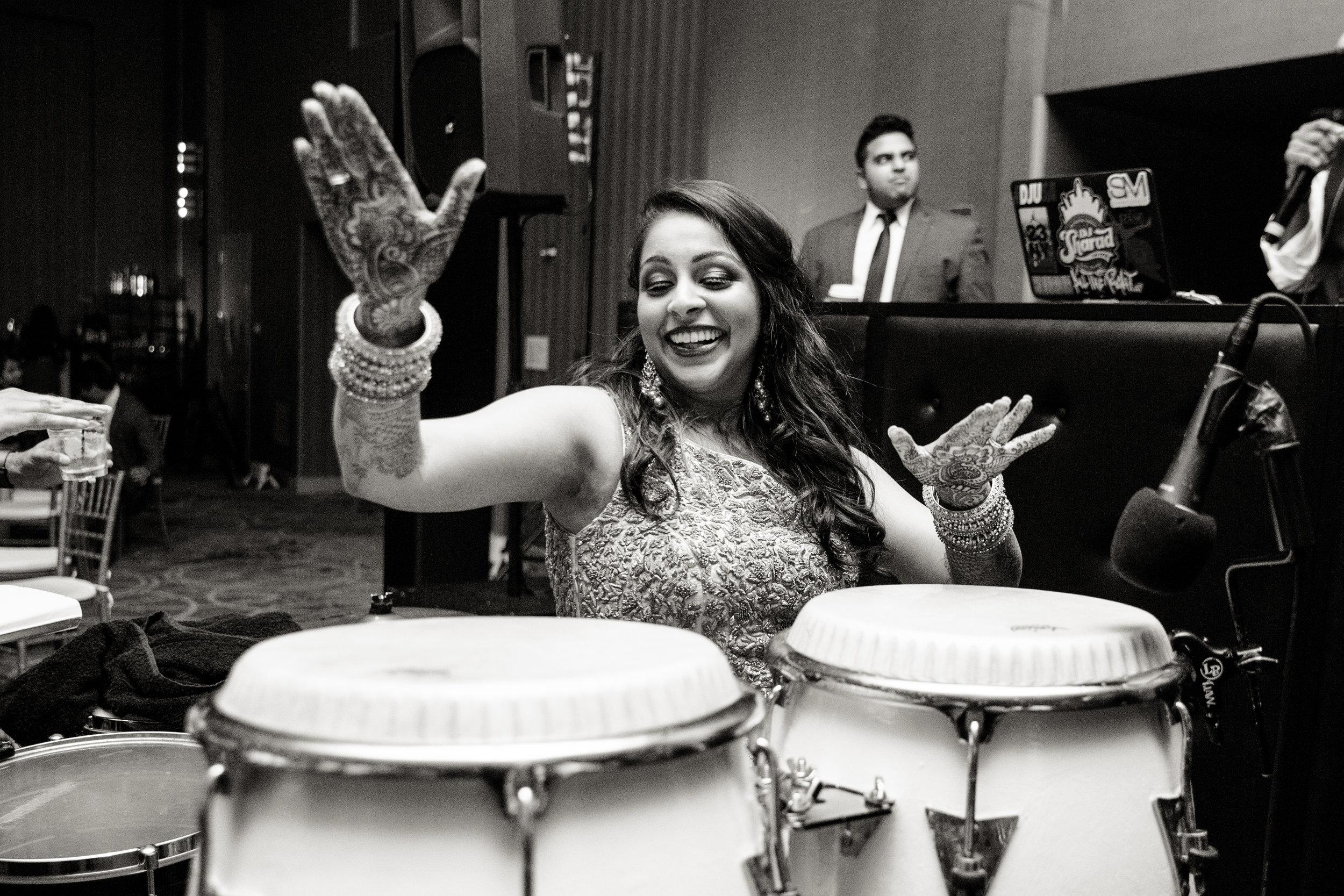 Indian Wedding Overlooking NYC  (67).jpg