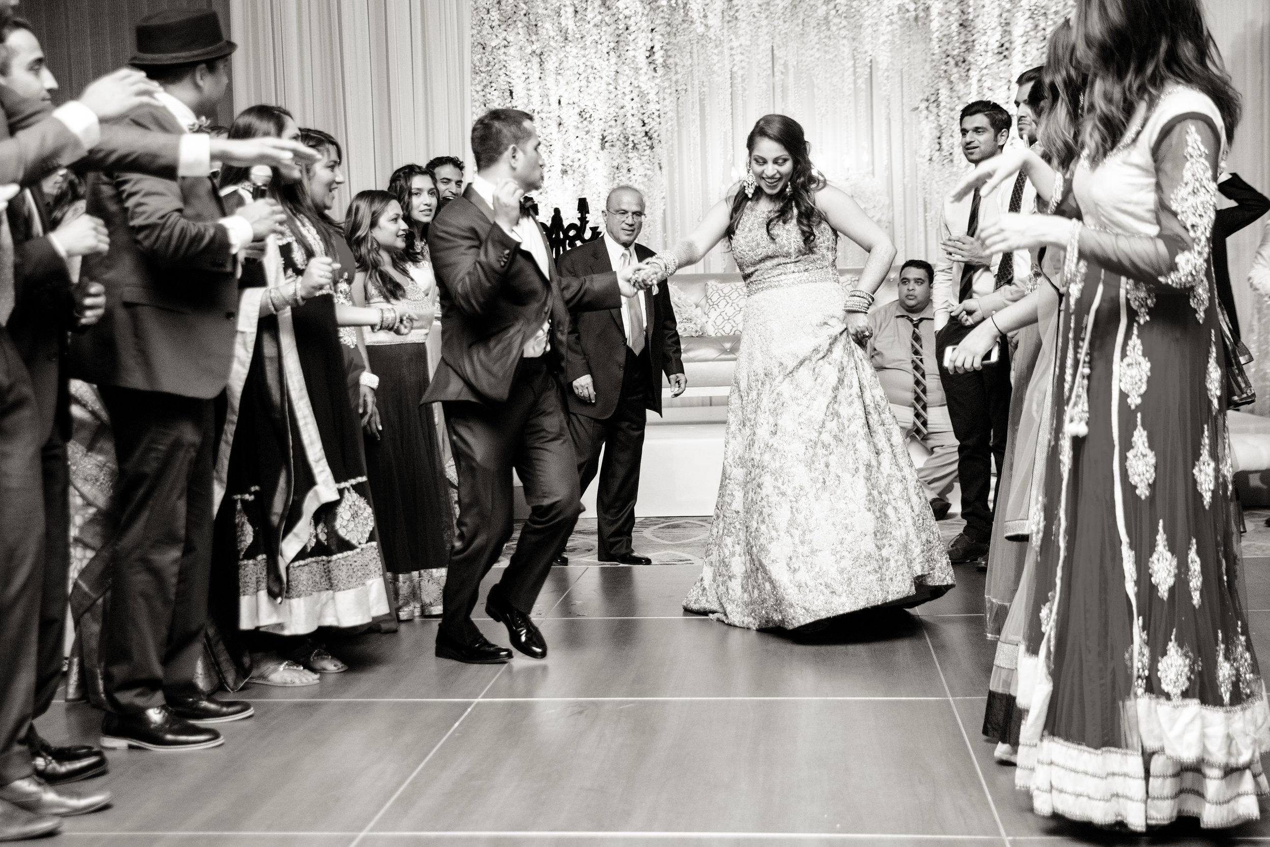 Indian Wedding Overlooking NYC  (69).jpg