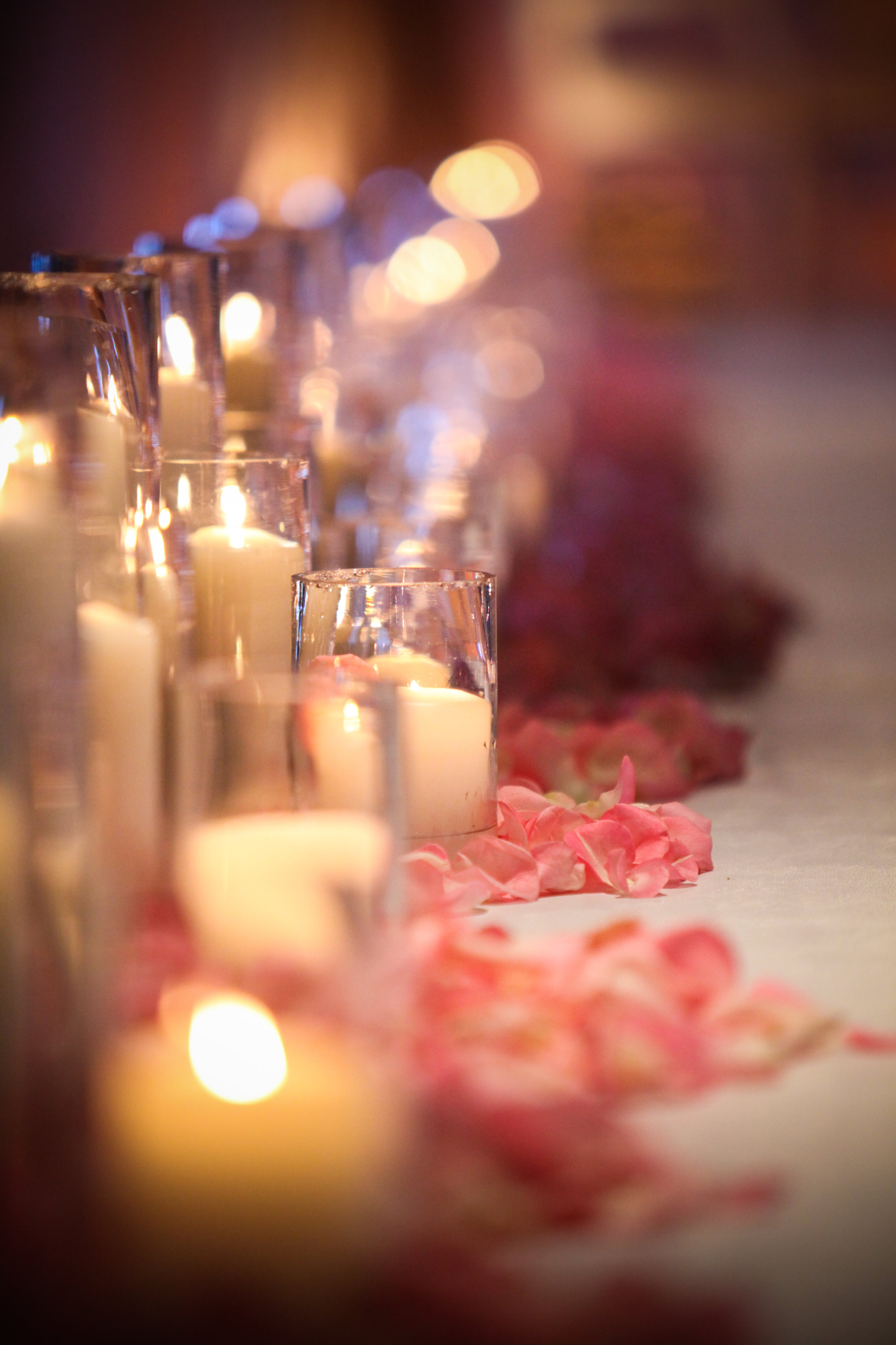 Indian Couple beautiful ceremony and colorful reception (70).jpg