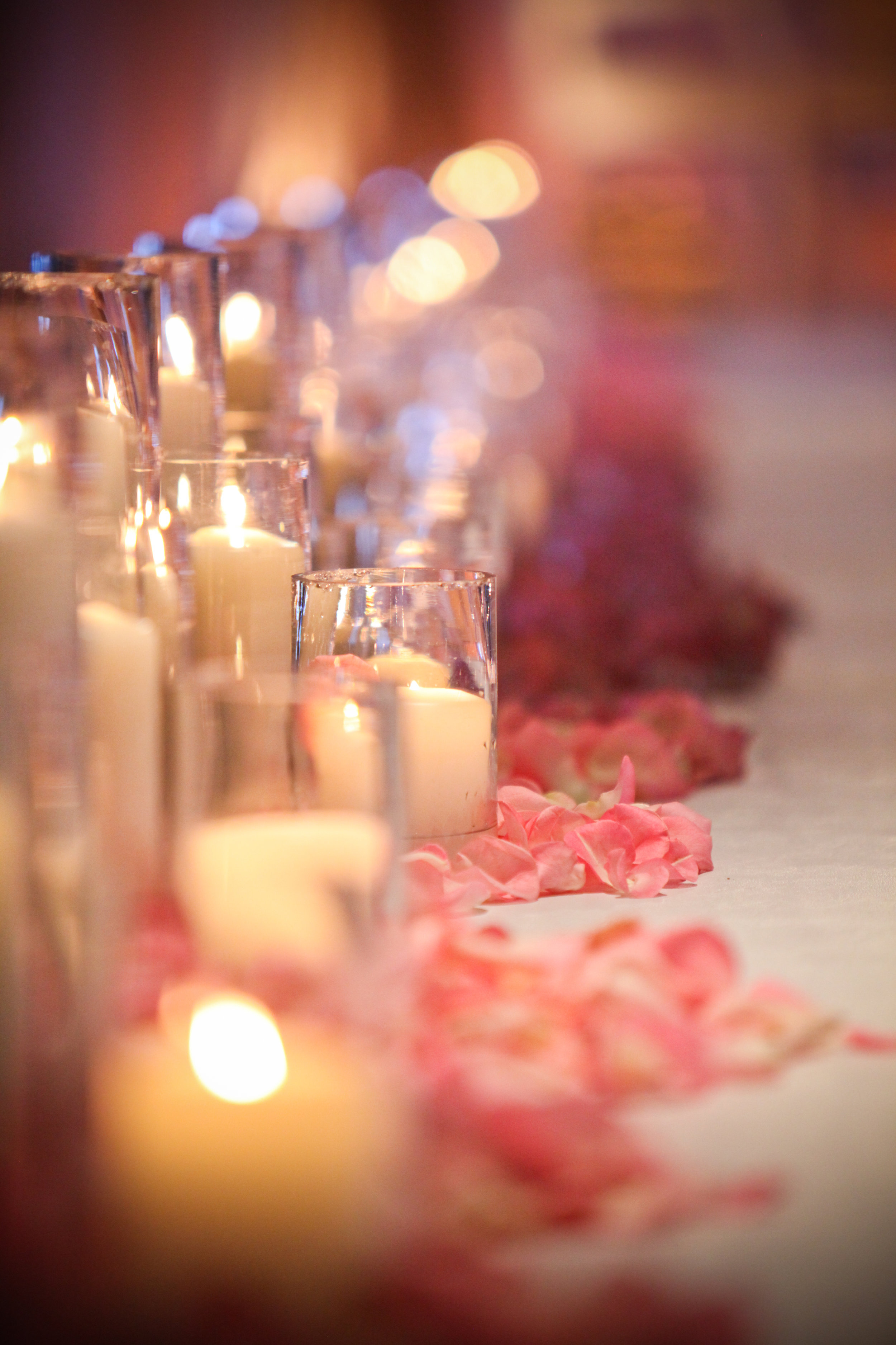 Indian Couple beautiful ceremony and colorful reception (71).jpg