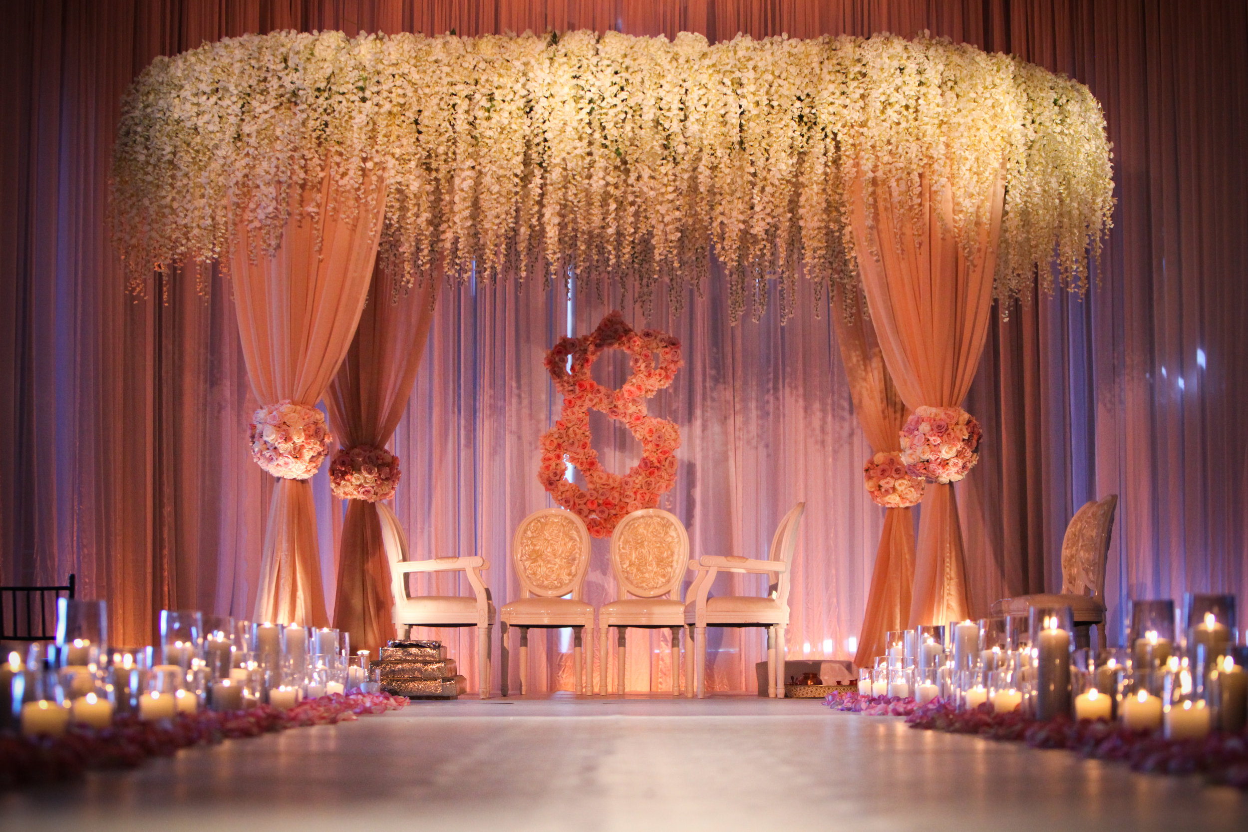 Indian Couple beautiful ceremony and colorful reception (72).jpg