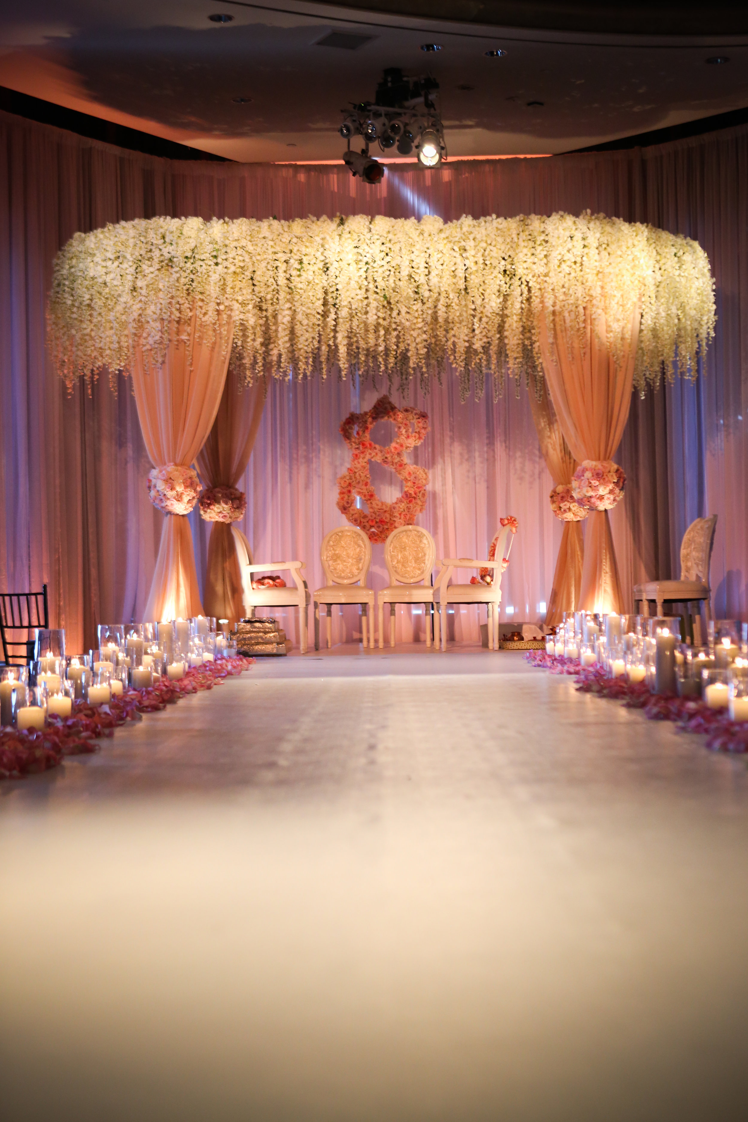 Indian Couple beautiful ceremony and colorful reception (81).jpg