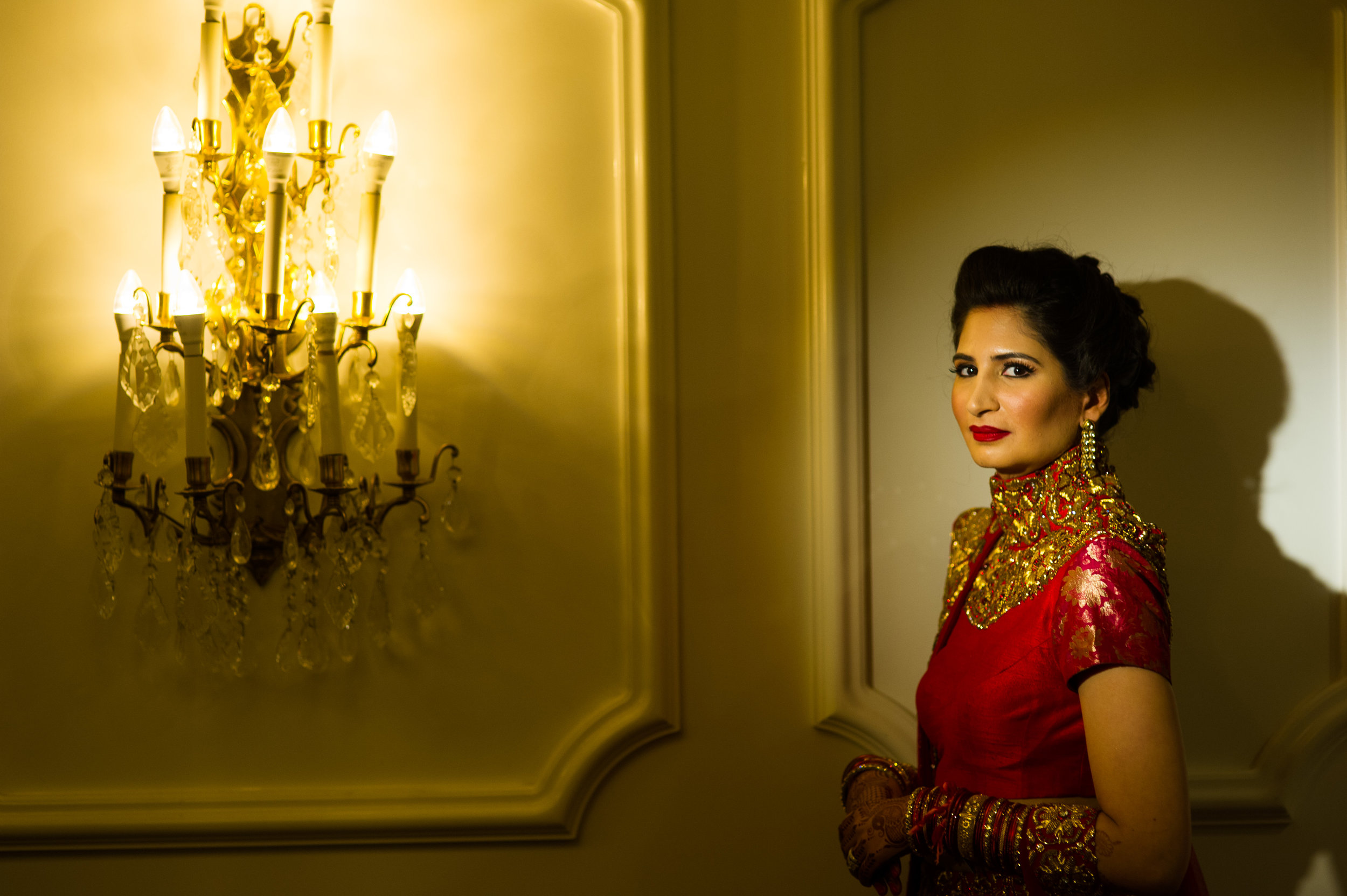beautiful indian bride.JPG