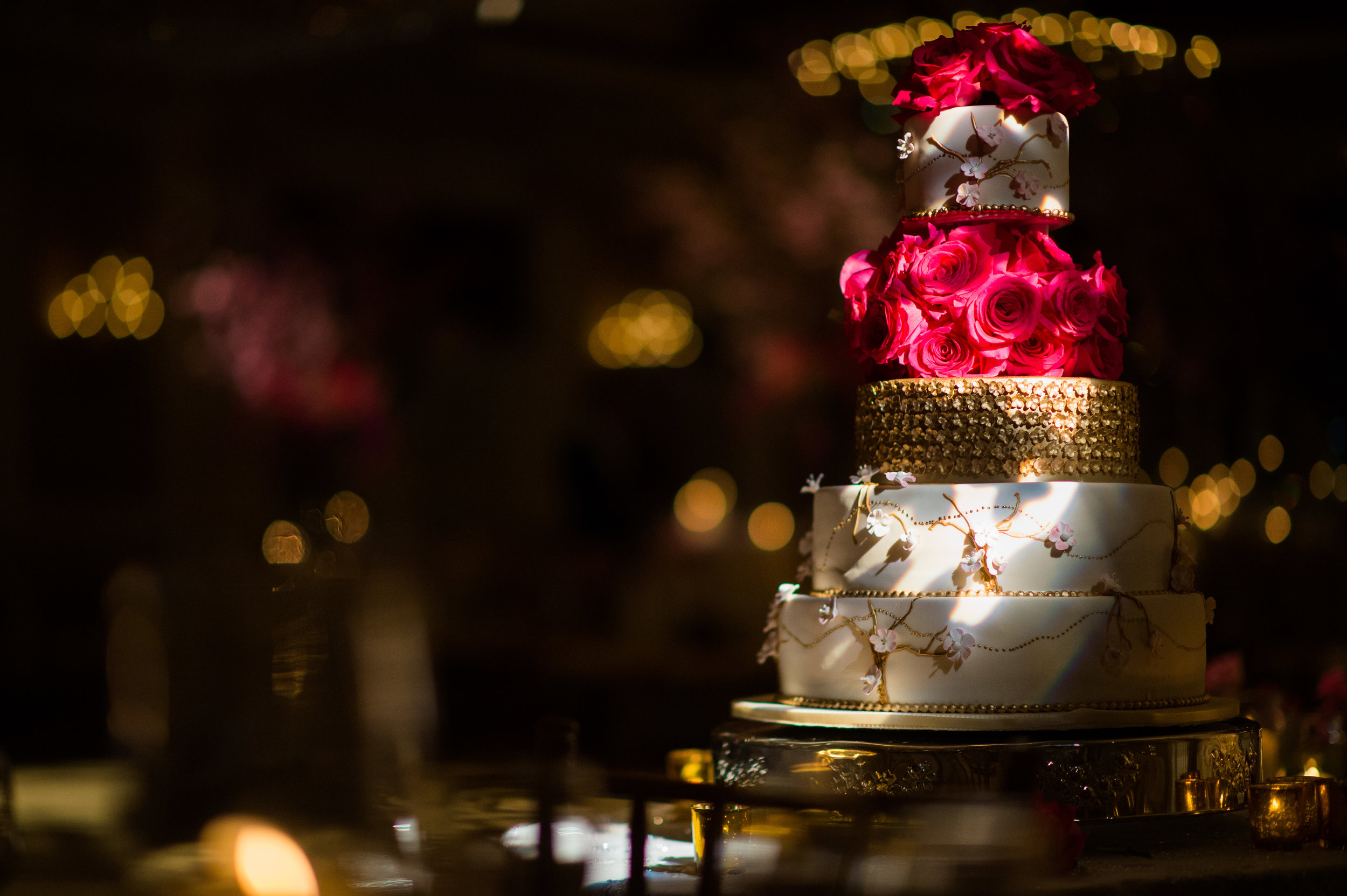 cake with lighting.JPG