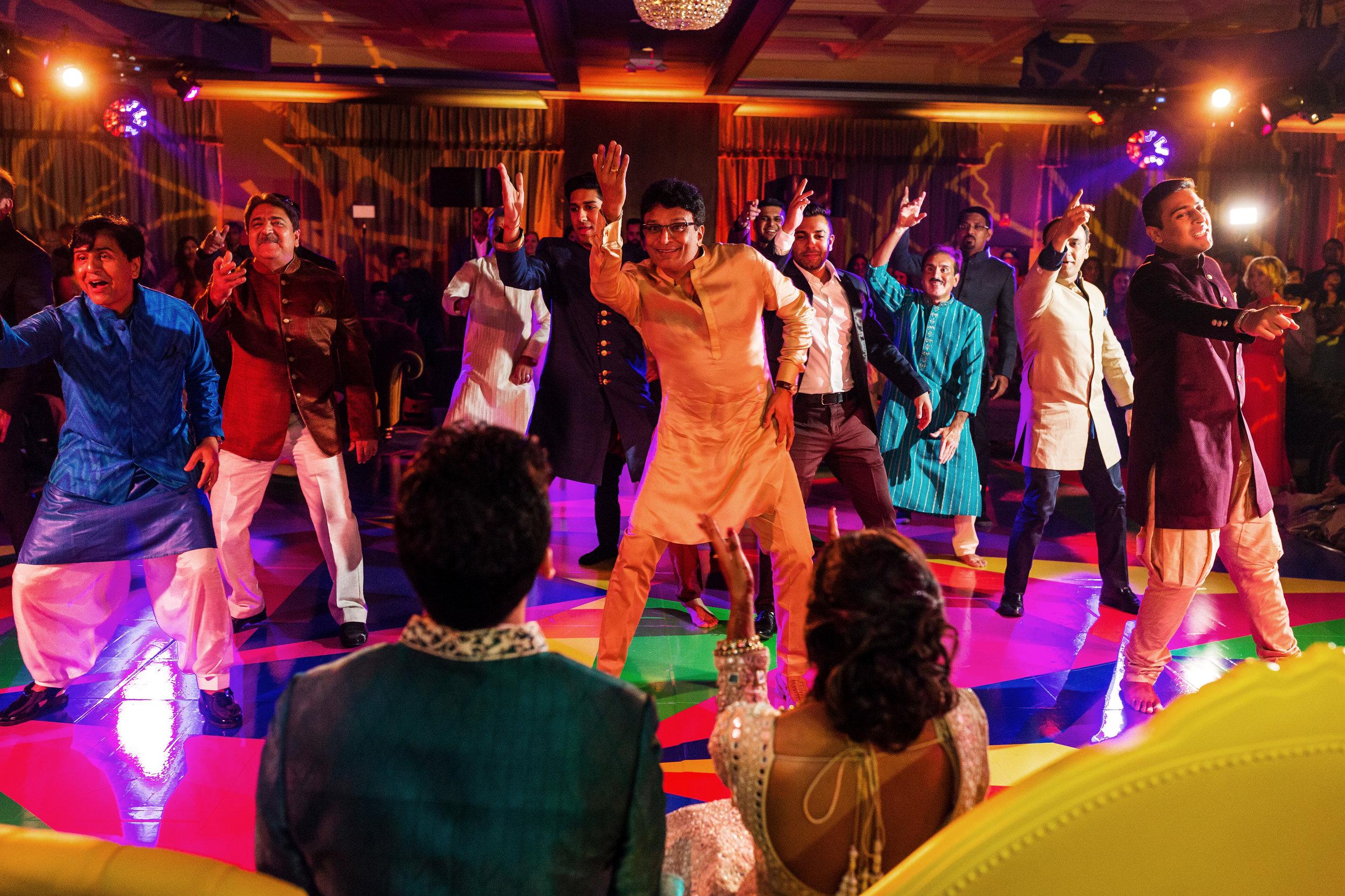 Uchi-Aashish-04-Sangeet-0334.JPG