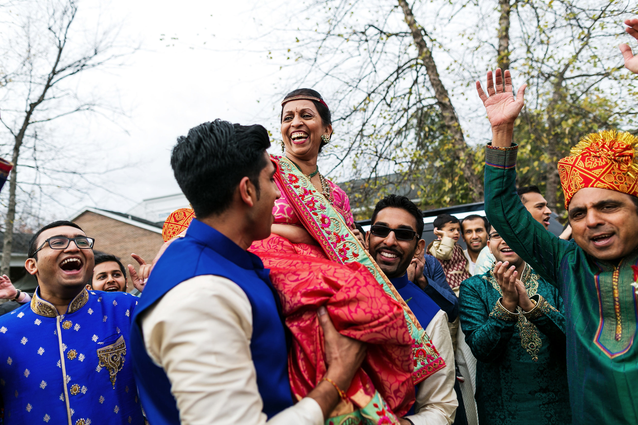 DANCING AT BARAAT.JPG