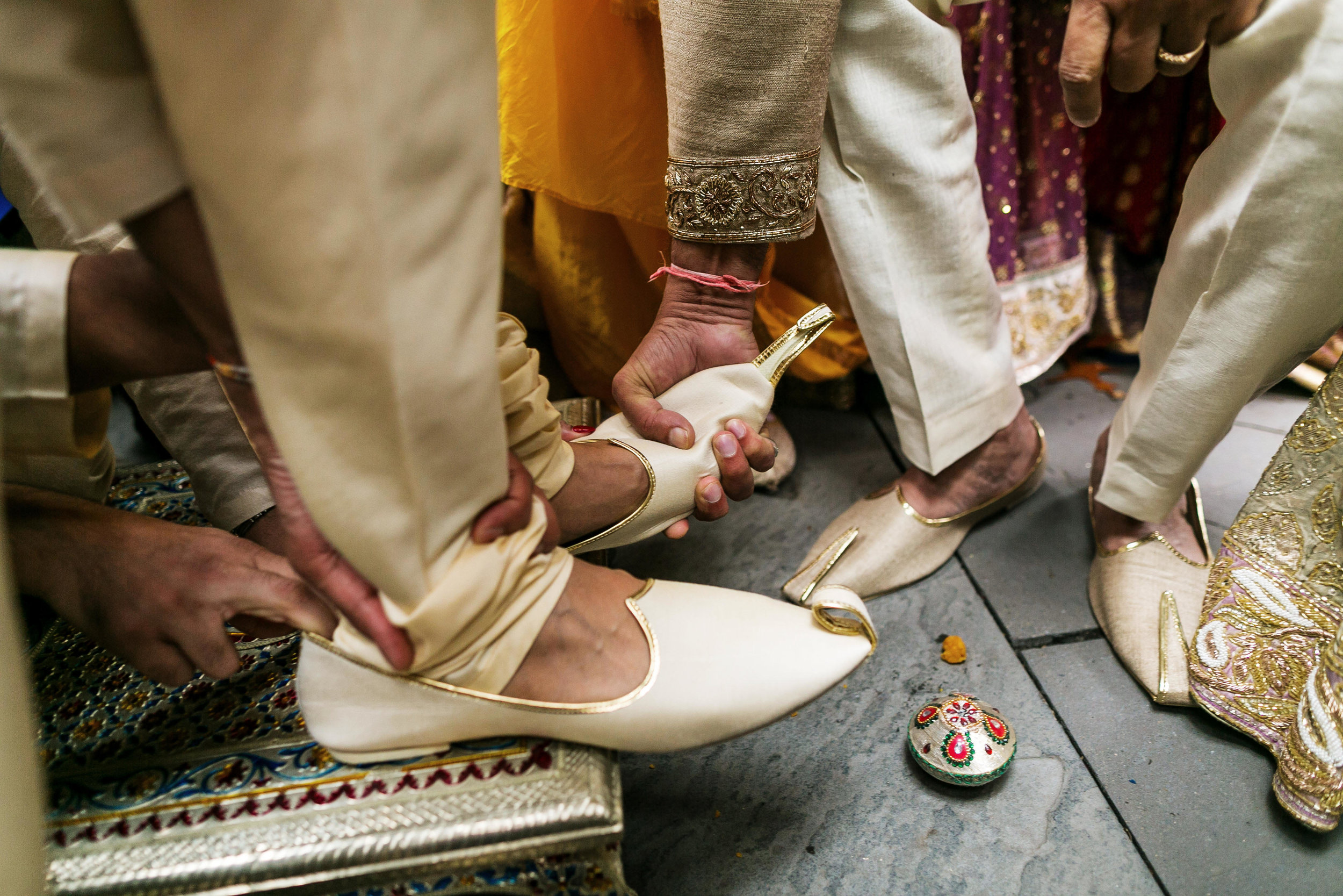 Uchi-Aashish-05-Wedding-0030.JPG