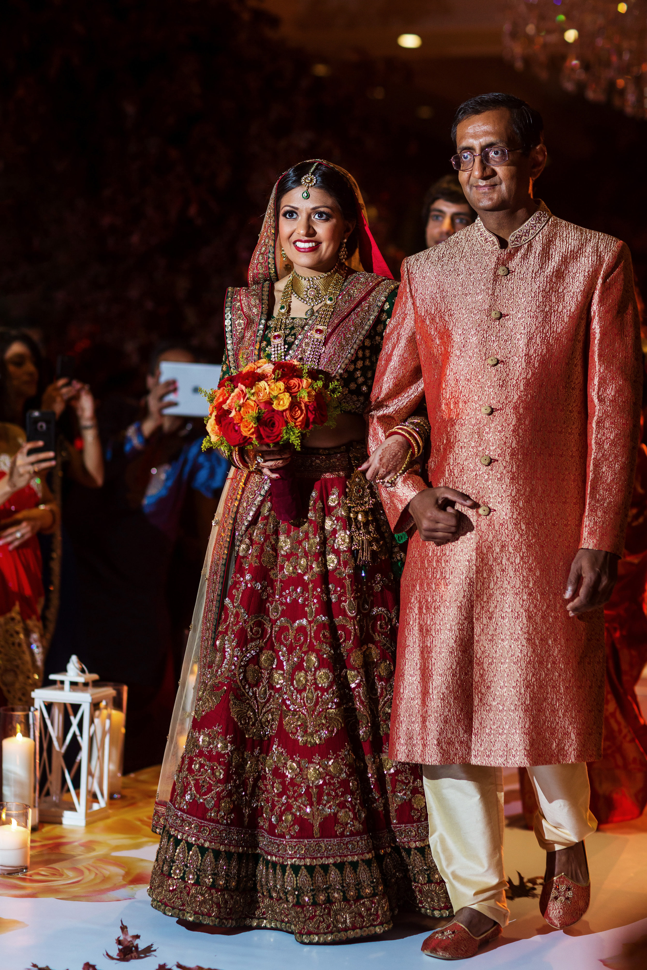 Uchi-Aashish-05-Wedding-0035.JPG