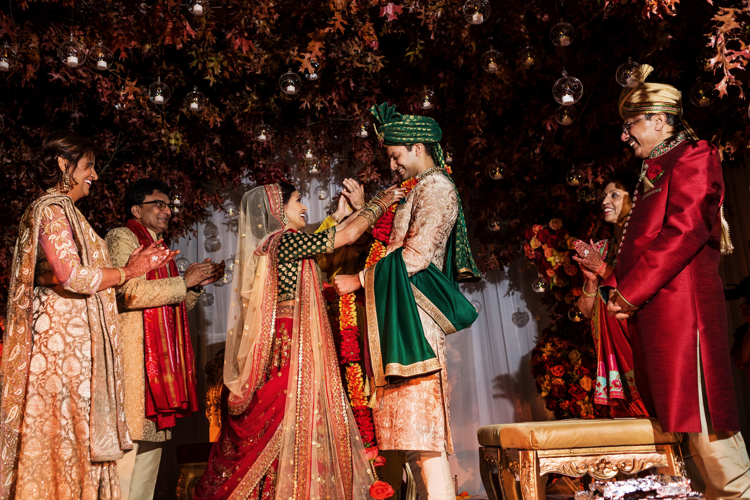 Uchi-Aashish-05-Wedding-0036.JPG