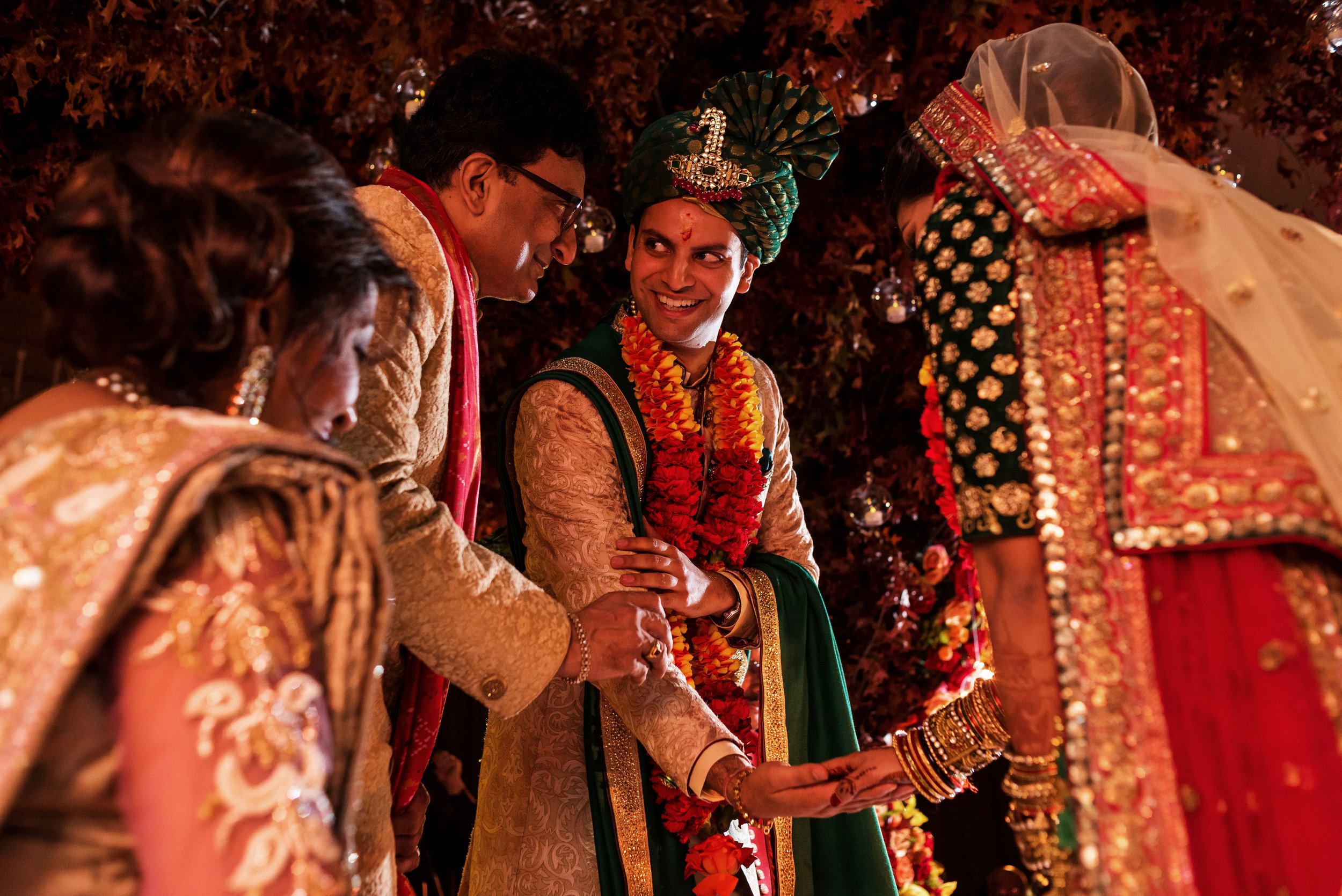 Uchi-Aashish-05-Wedding-0037.JPG
