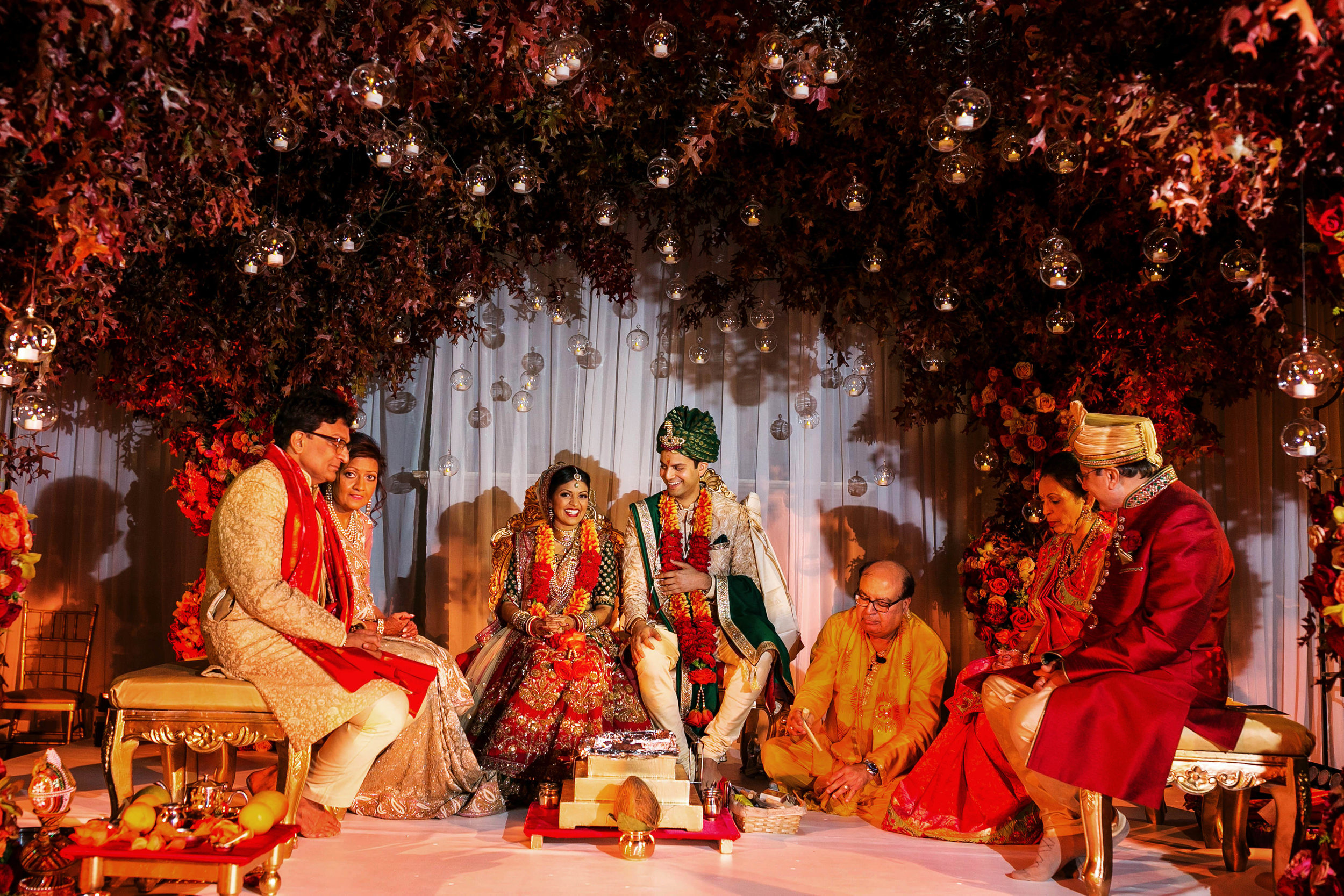 Uchi-Aashish-05-Wedding-0042.JPG
