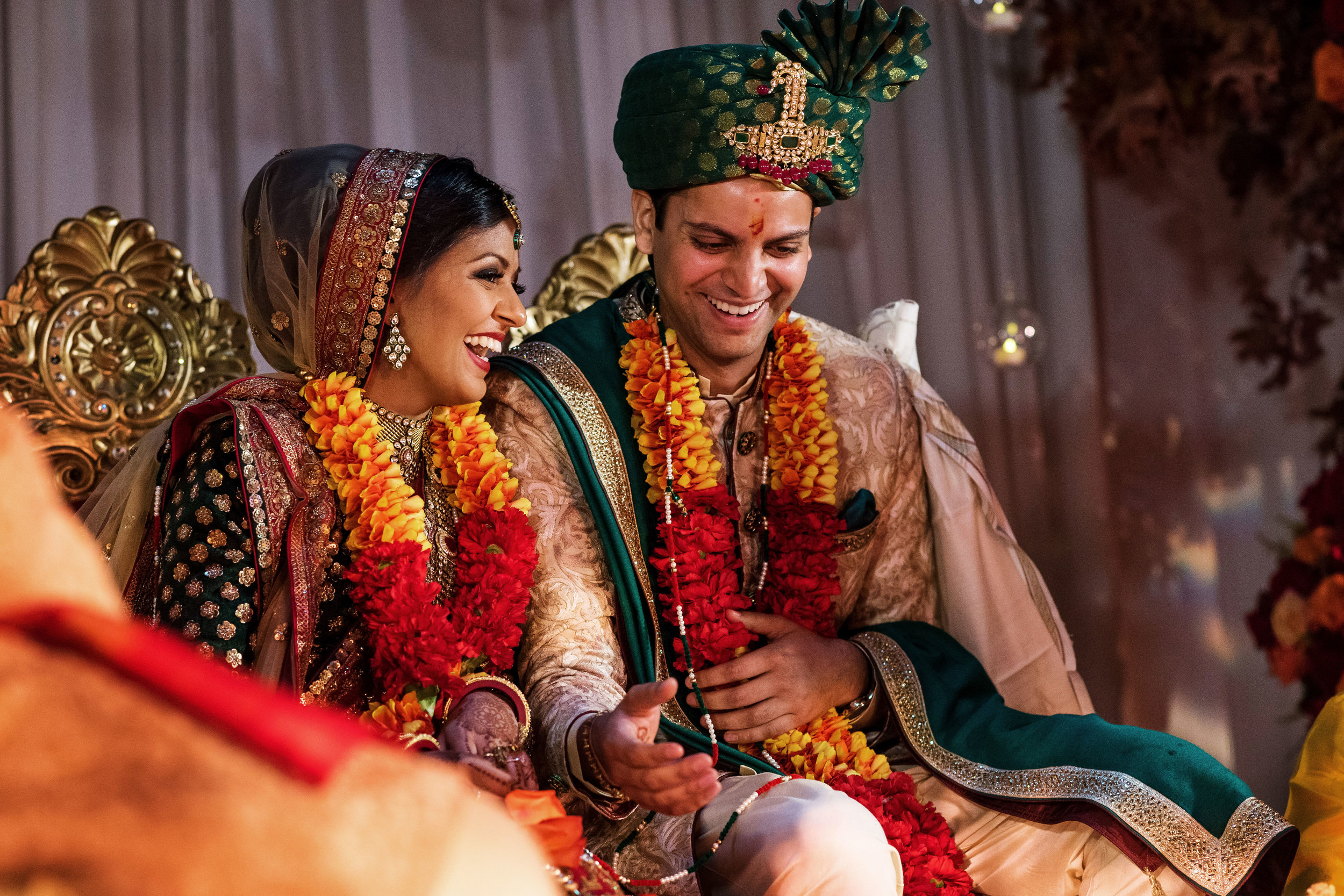 Uchi-Aashish-05-Wedding-0043.JPG