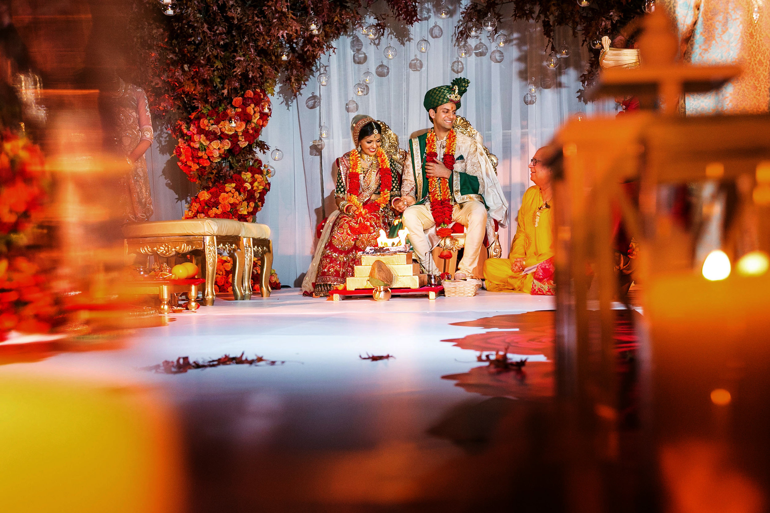 Uchi-Aashish-05-Wedding-0050.JPG