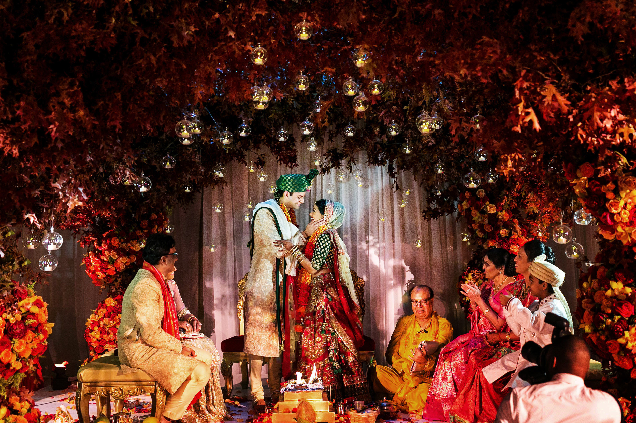 Uchi-Aashish-05-Wedding-0055.JPG