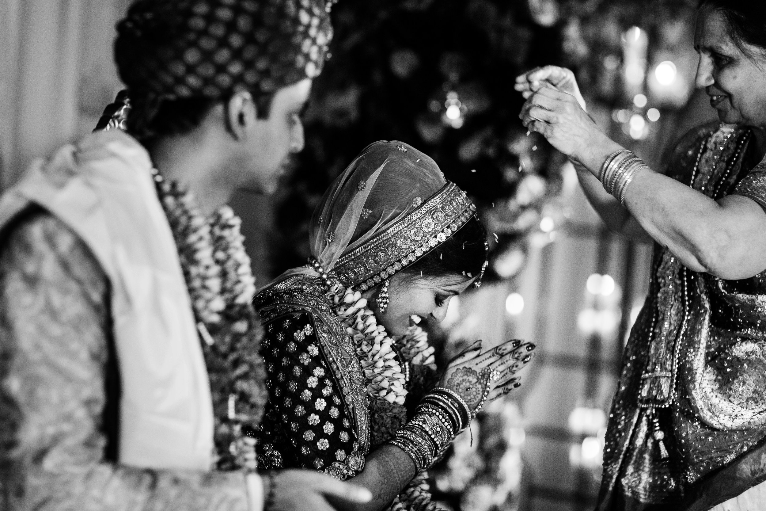 Uchi-Aashish-05-Wedding-0060.JPG