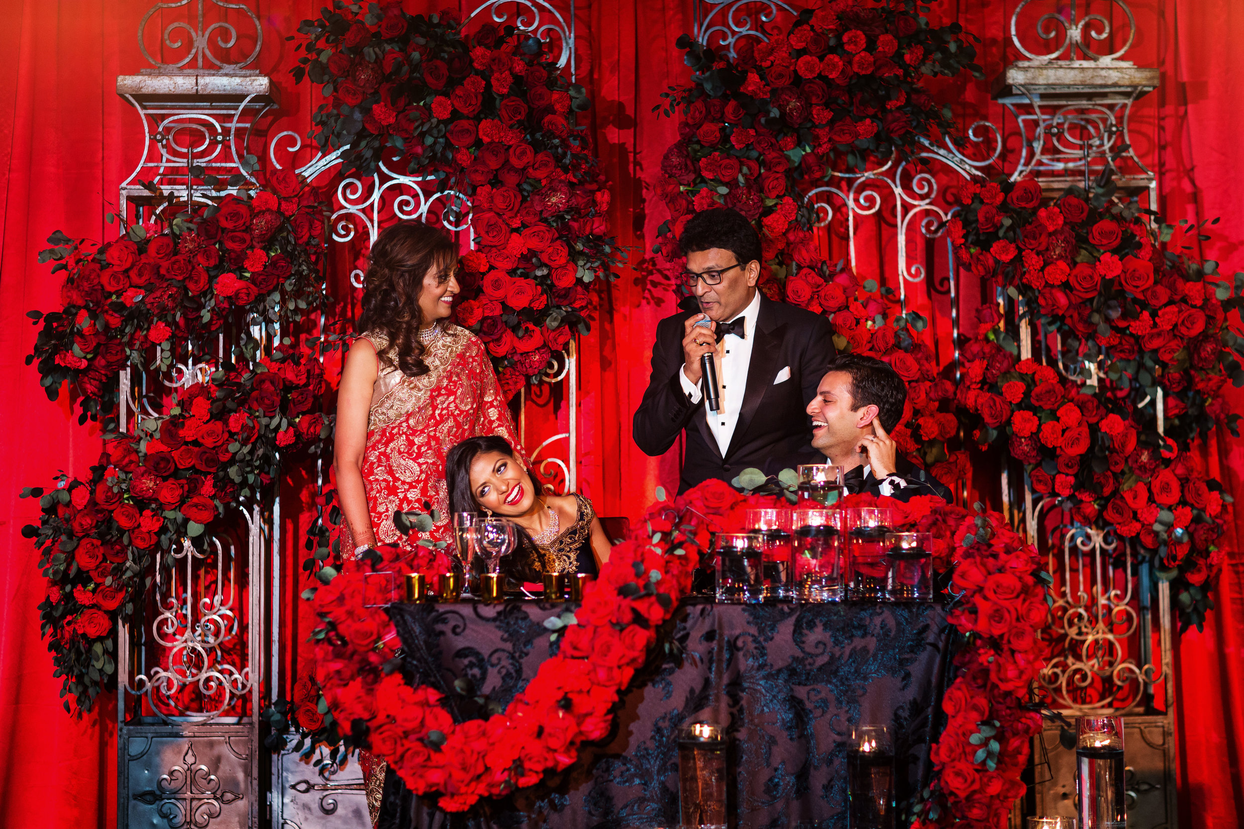 Uchi-Aashish-05-Wedding-0093.JPG